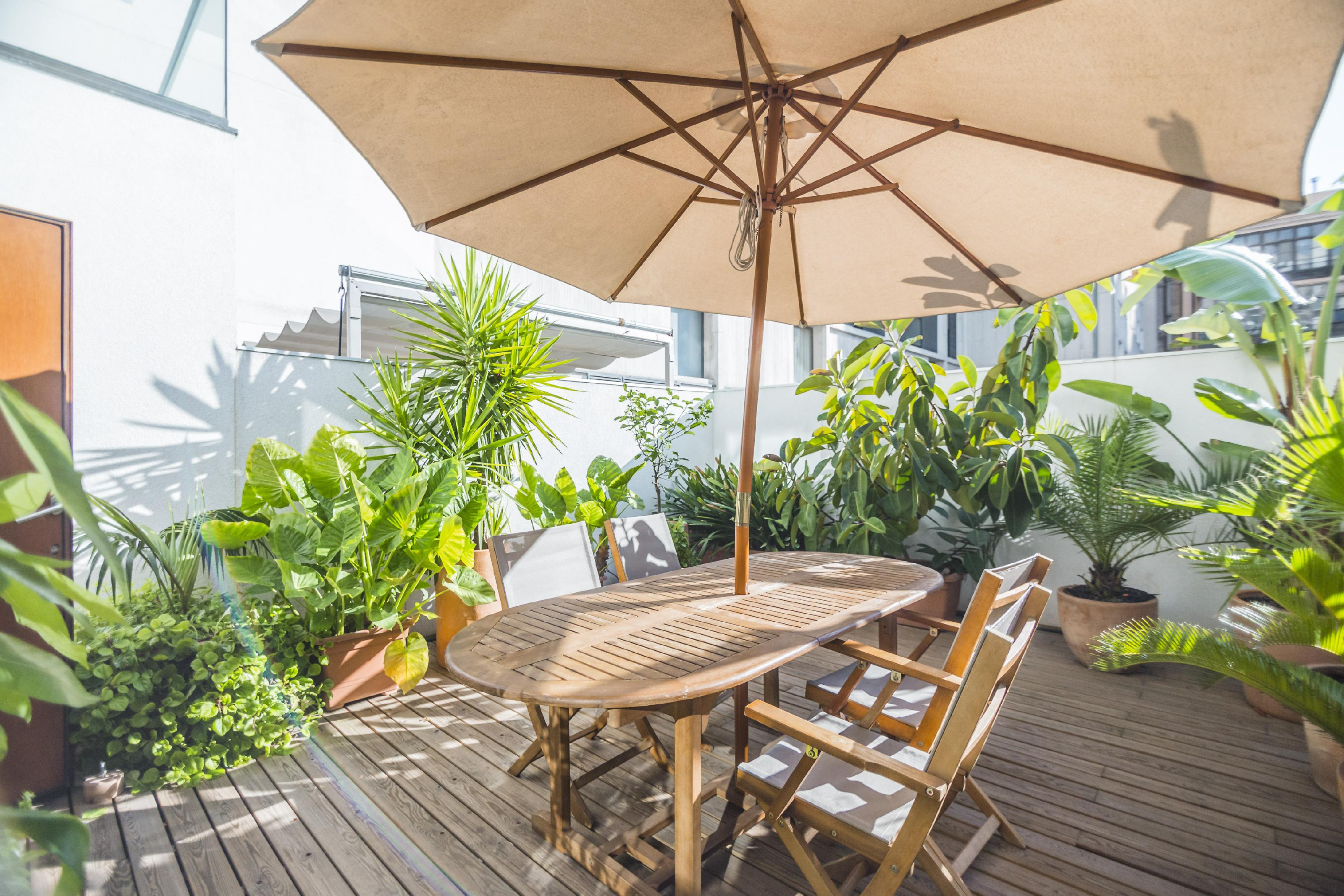 109651 Apartment for sale in Eixample, Dreta Eixample 3