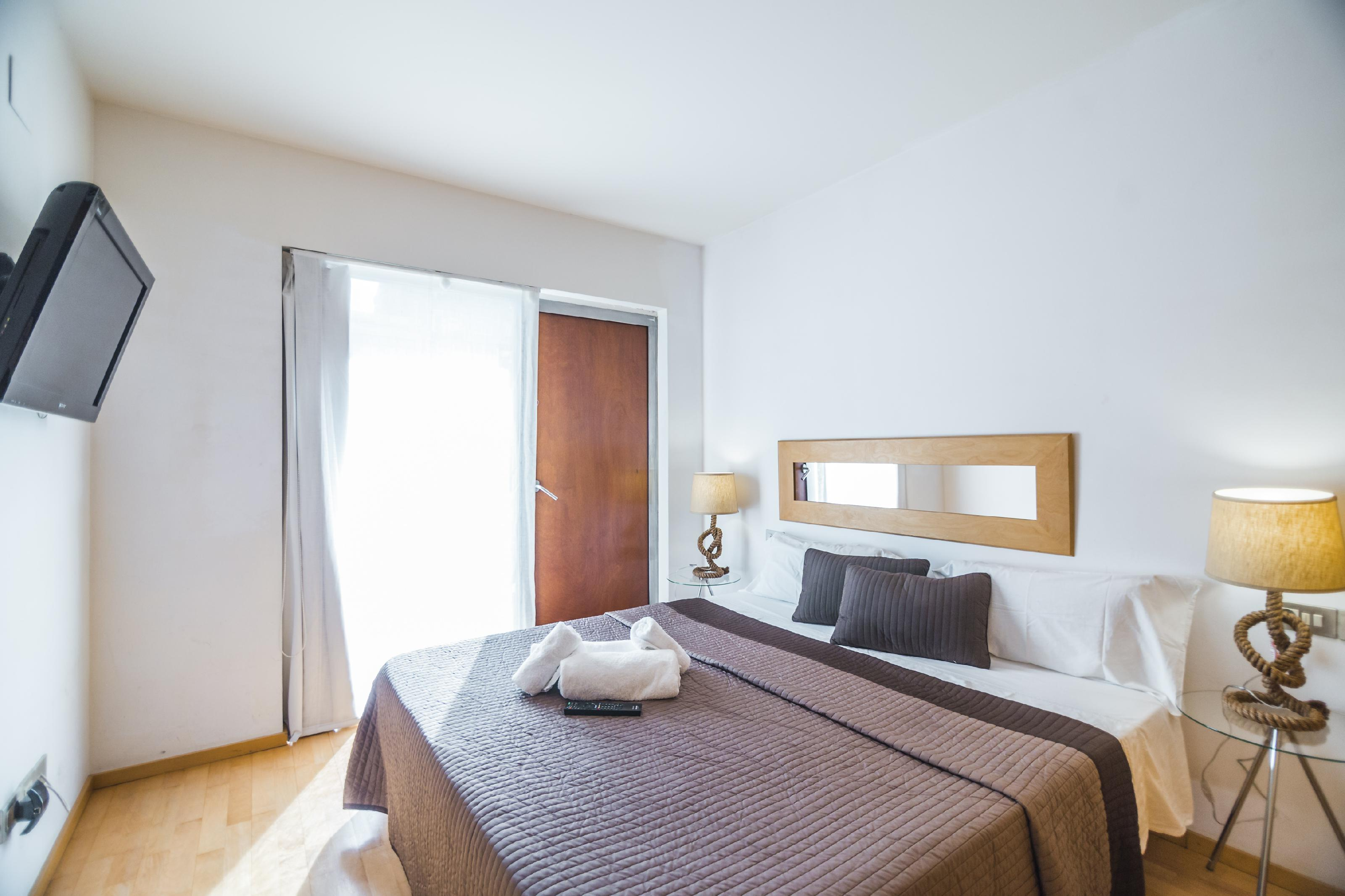 109651 Apartment for sale in Eixample, Dreta Eixample 22