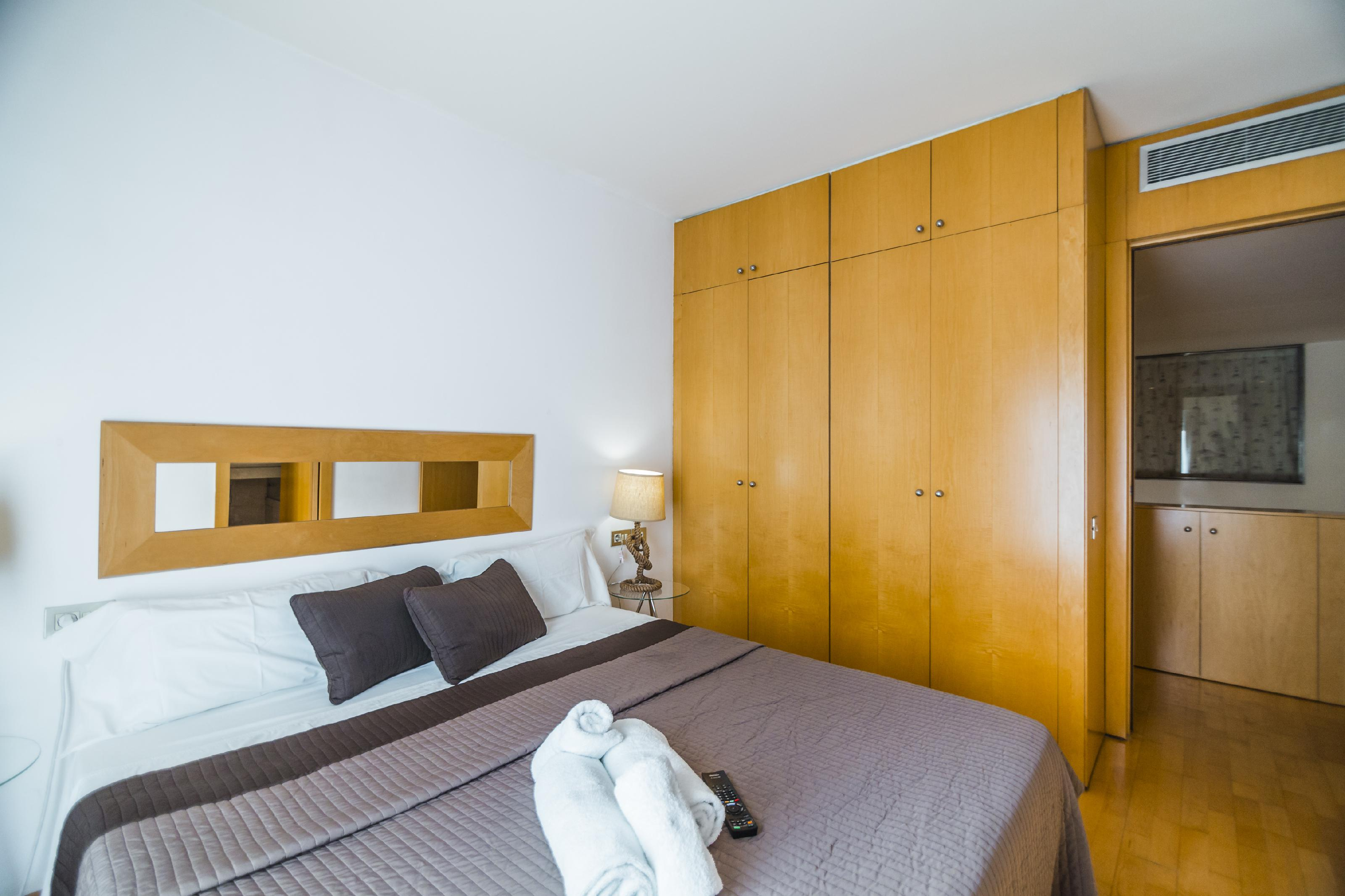 109651 Apartment for sale in Eixample, Dreta Eixample 24