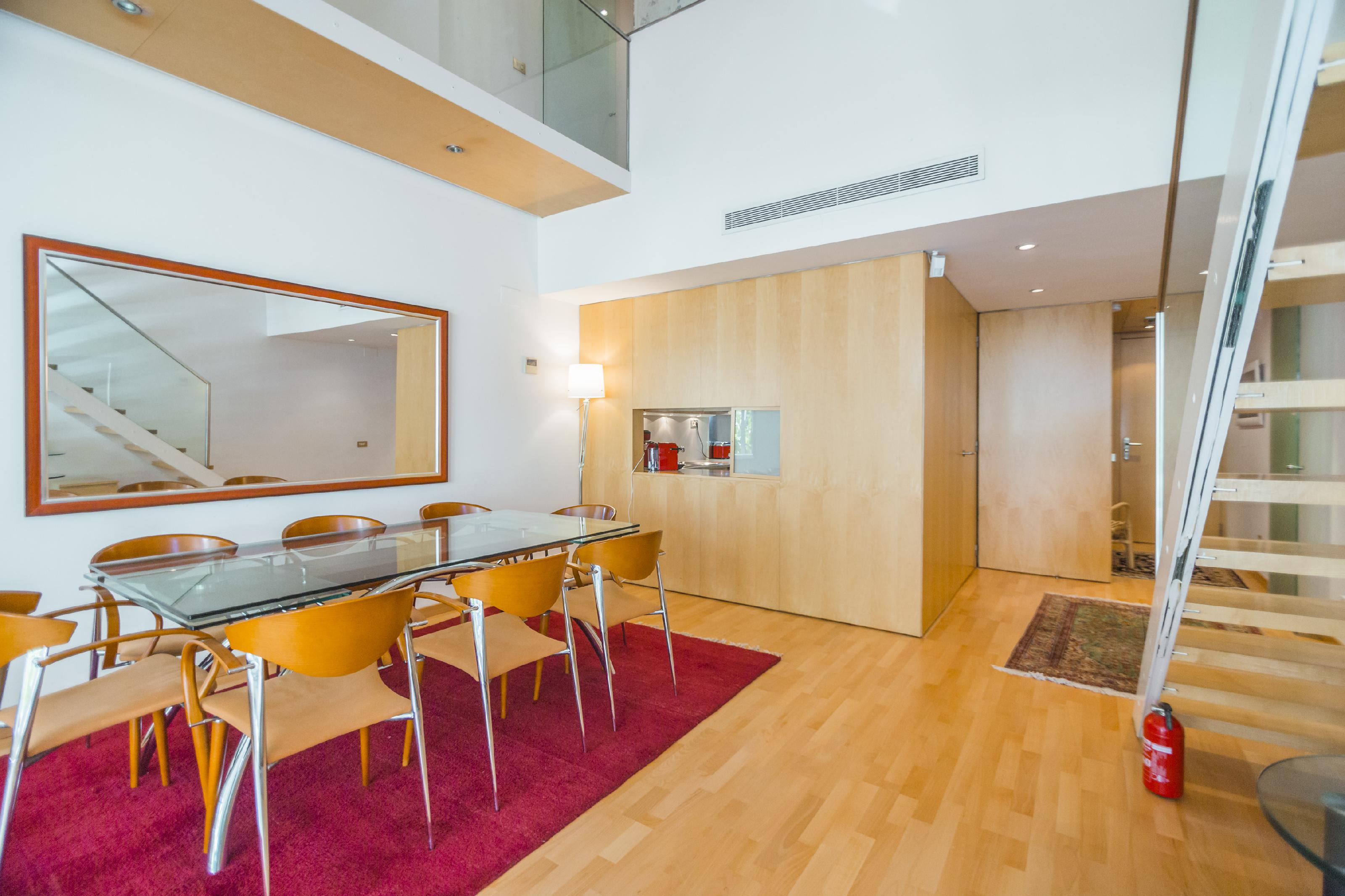 109651 Apartment for sale in Eixample, Dreta Eixample 26