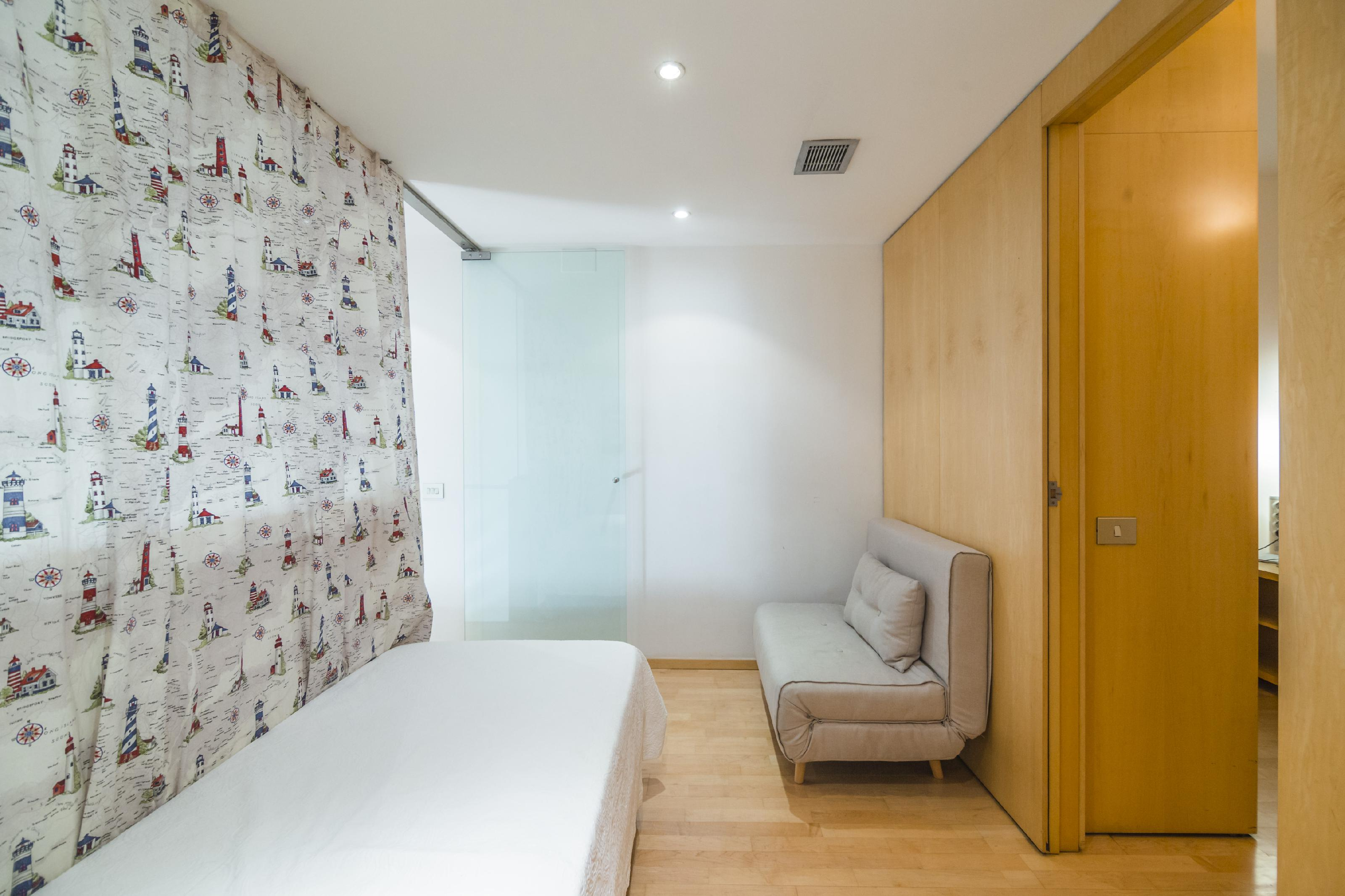 109651 Apartment for sale in Eixample, Dreta Eixample 28