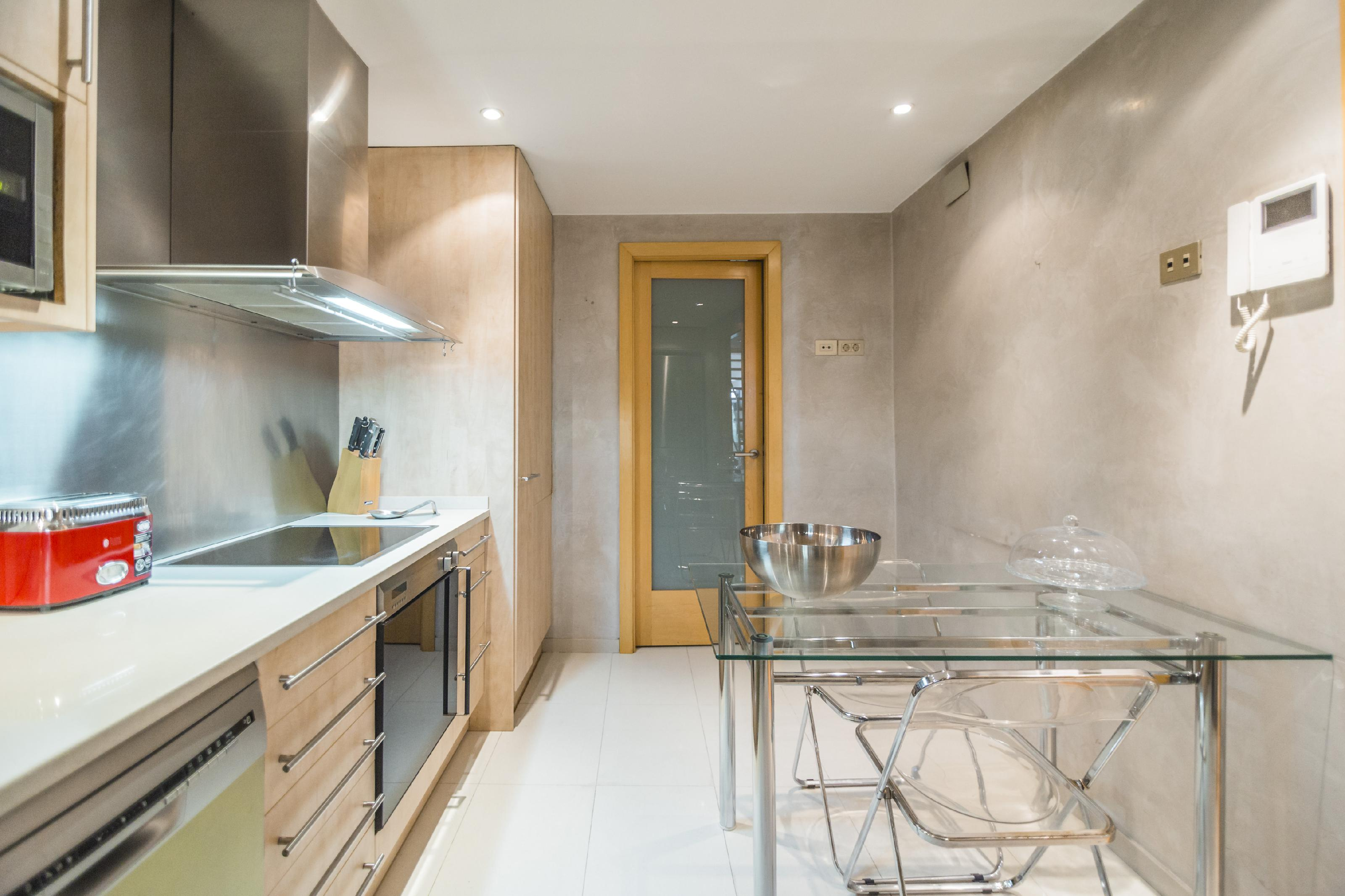 109651 Apartment for sale in Eixample, Dreta Eixample 29