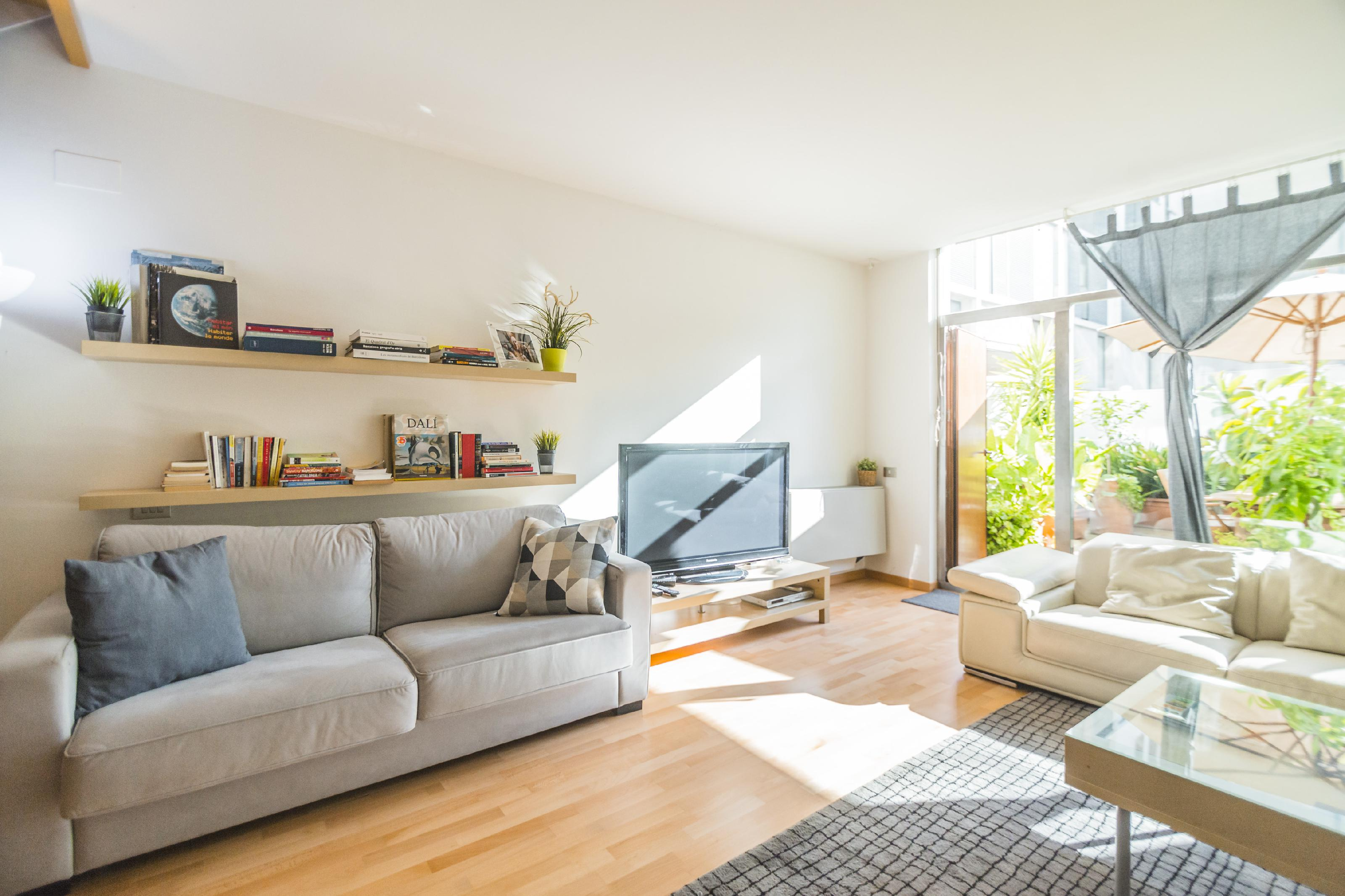 109651 Apartment for sale in Eixample, Dreta Eixample 11