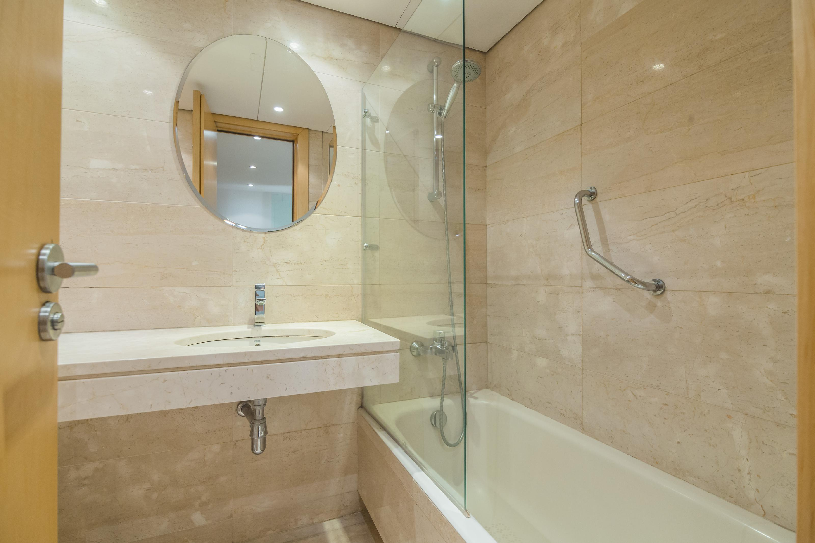 109651 Apartment for sale in Eixample, Dreta Eixample 34