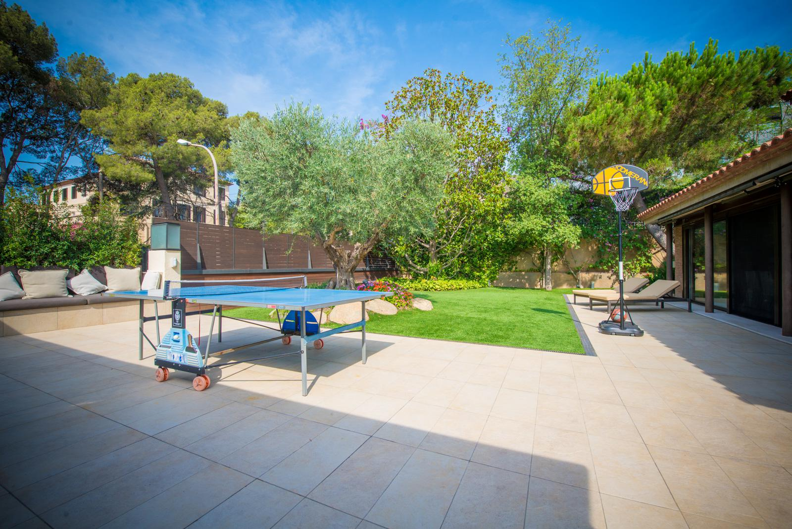 121070 House Isolated for sale in Les Corts, Pedralbes 7