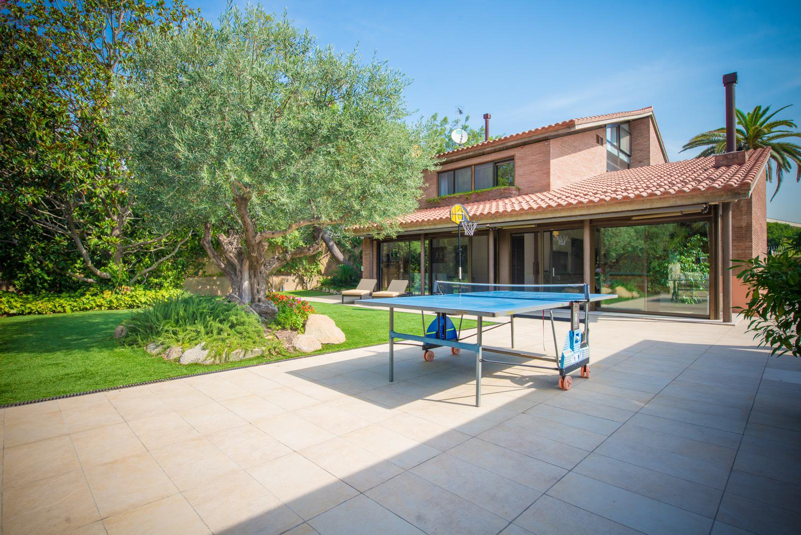 121070 House Isolated for sale in Les Corts, Pedralbes 10