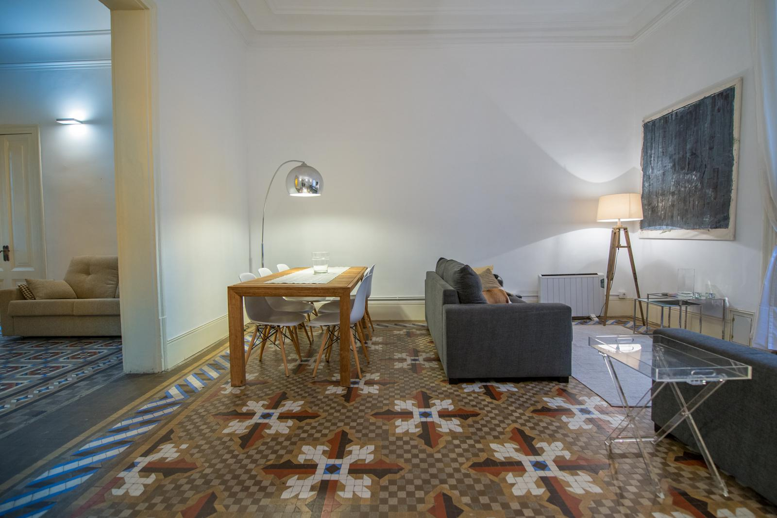 142024 Apartment for sale in Ciutat Vella, Gothic Quarter 7