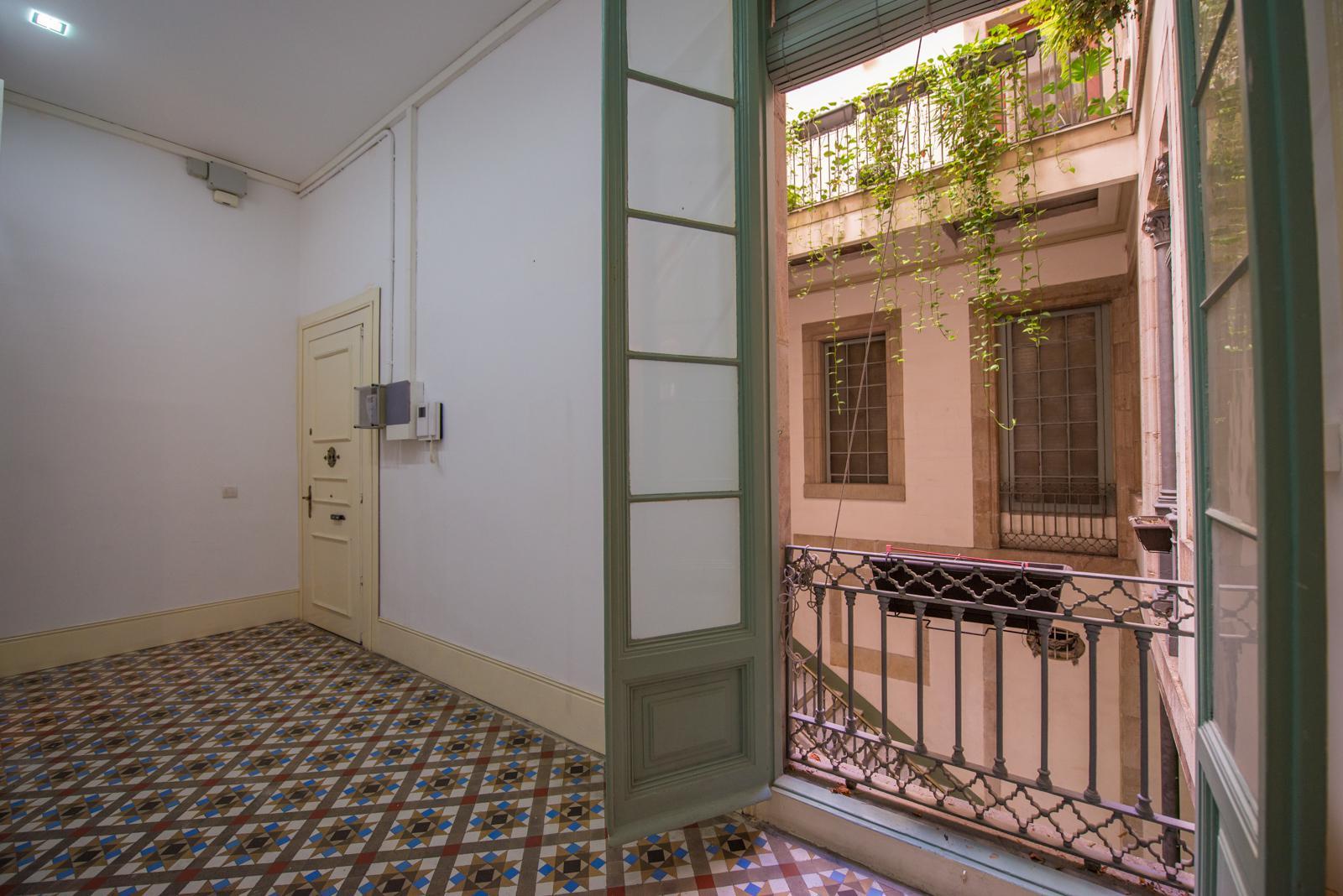 142024 Piso en venda en Ciutat Vella, Barrio Gótico 20