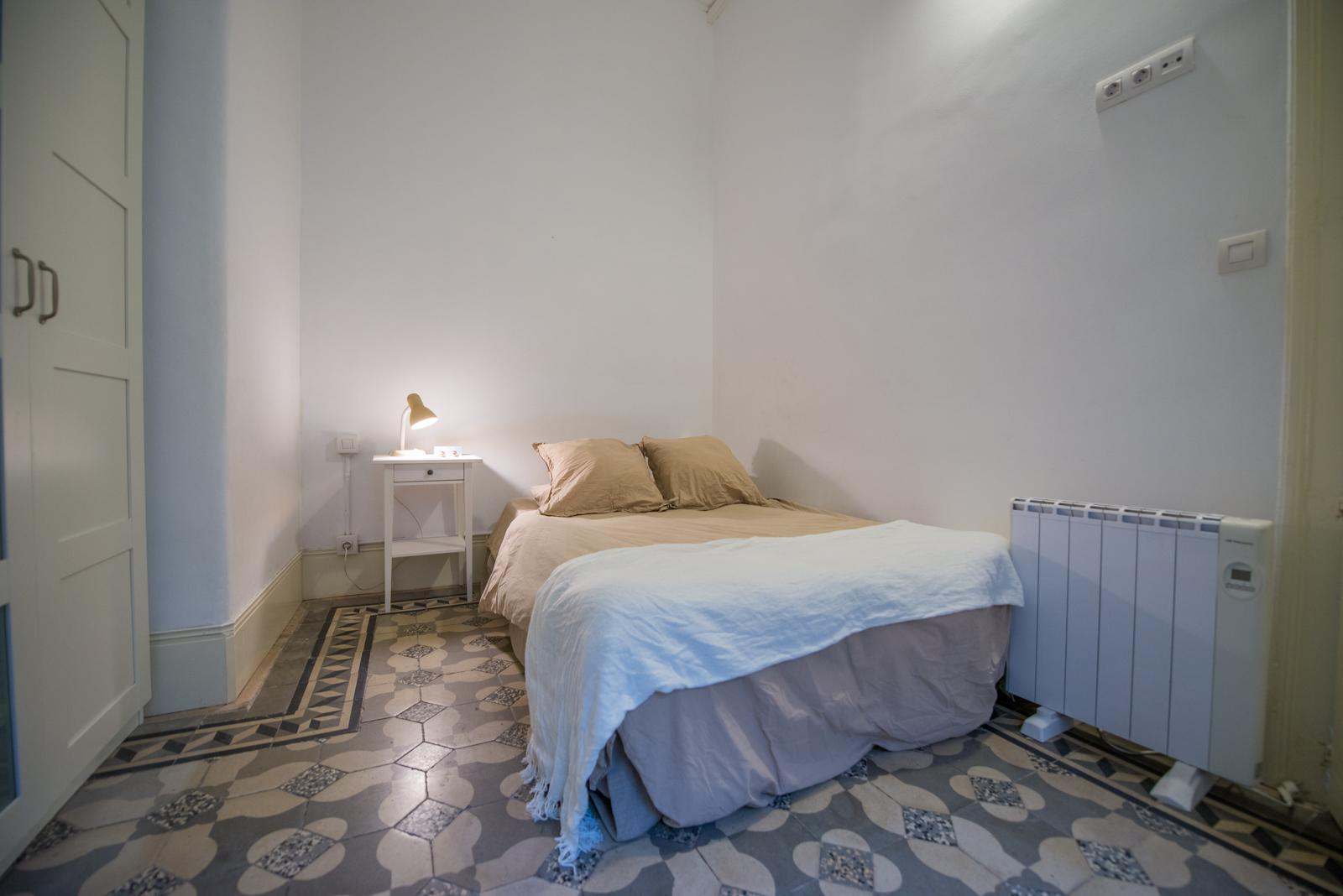 142024 Apartment for sale in Ciutat Vella, Gothic Quarter 22