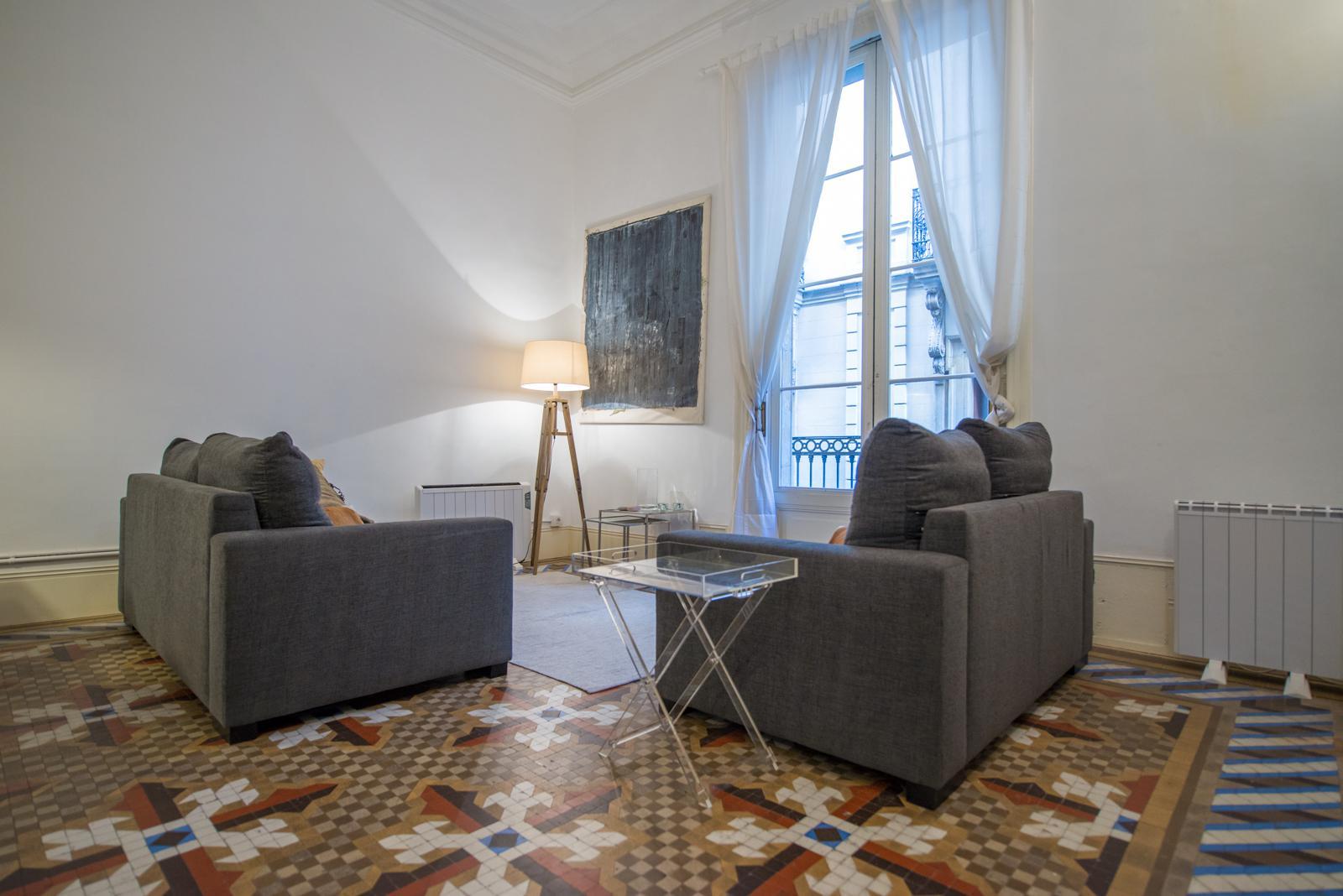 142024 Apartment for sale in Ciutat Vella, Gothic Quarter 9