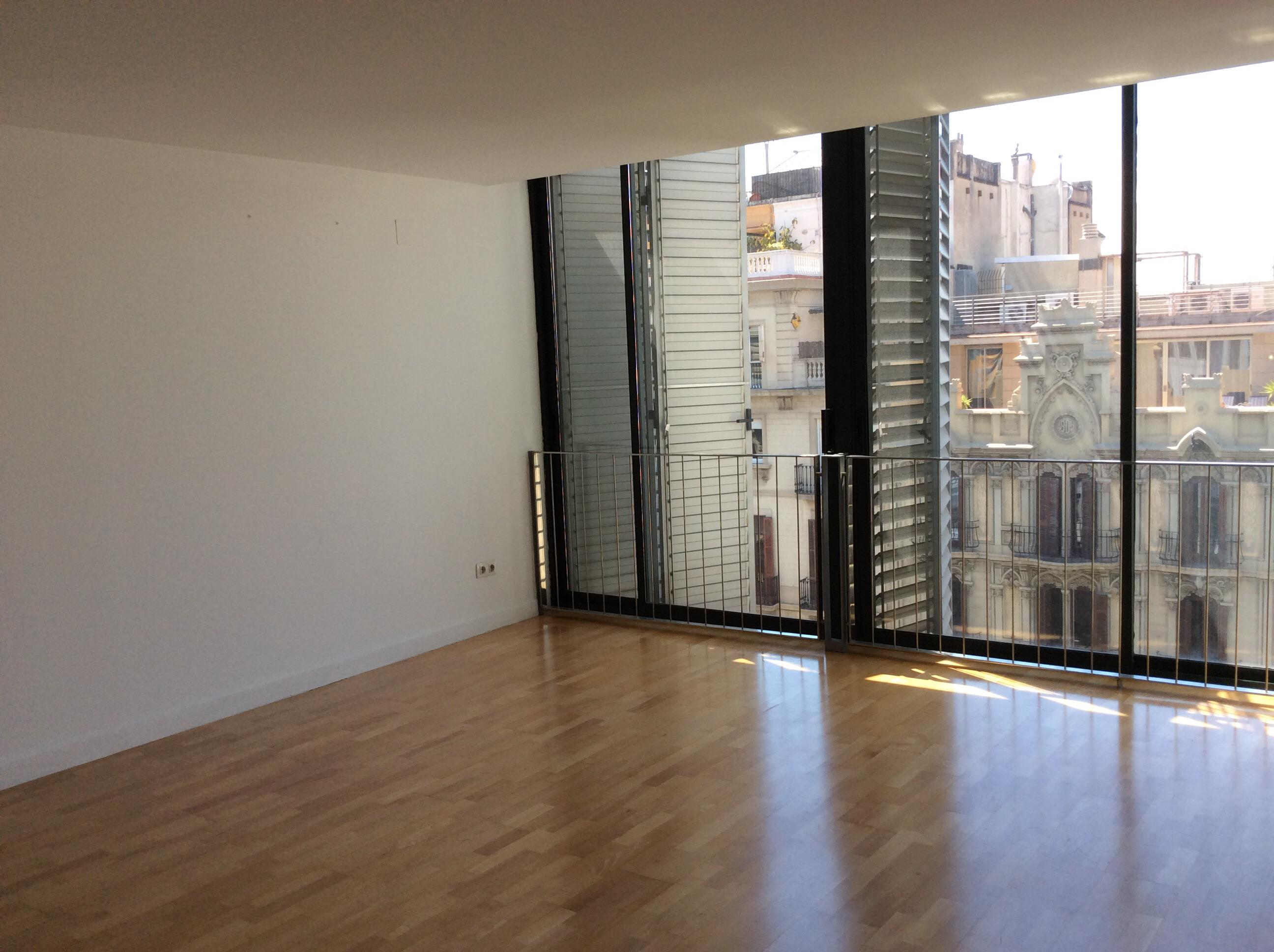 156407 Apartment for sale in Eixample, Dreta Eixample 3