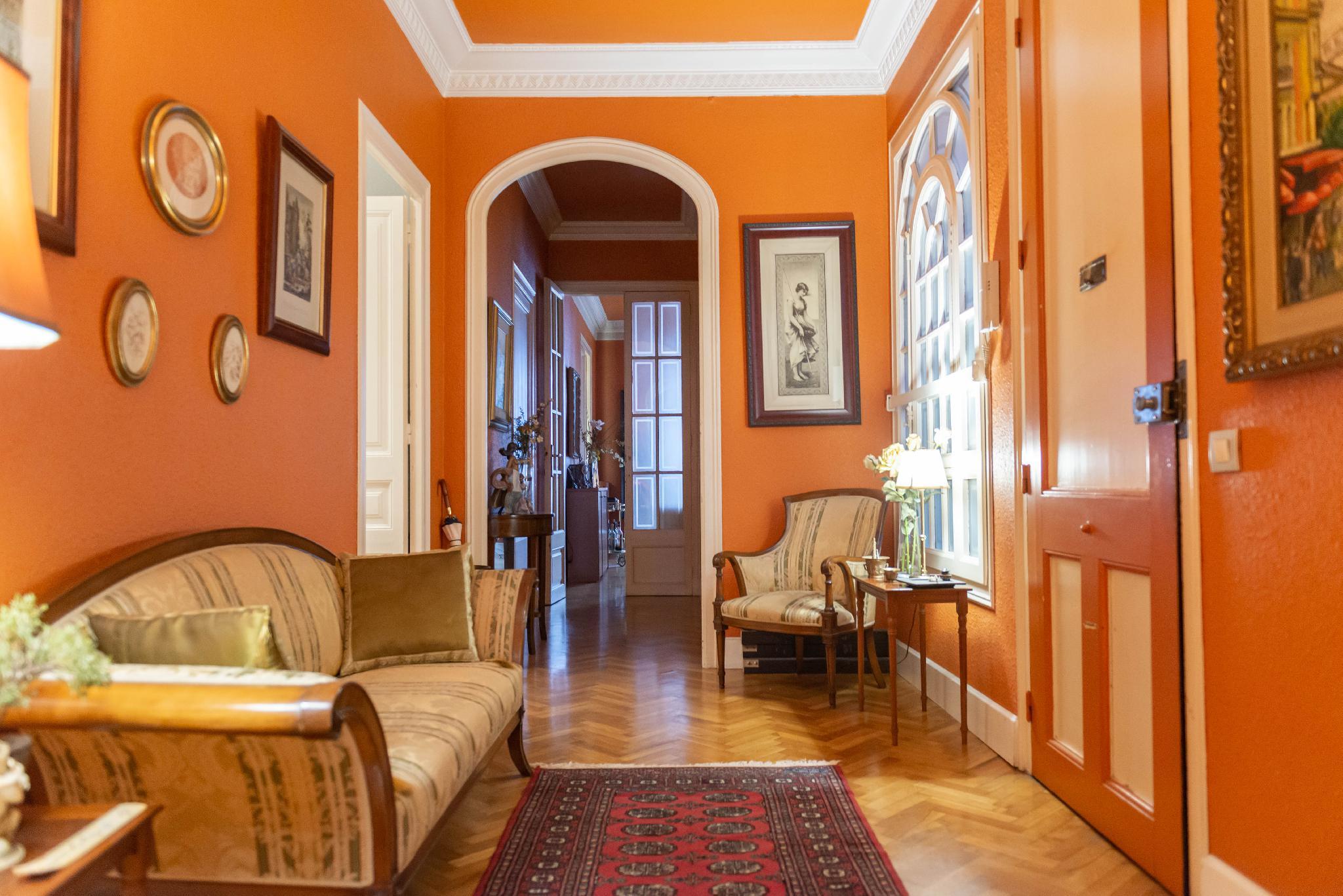 166582 Flat for sale in Eixample, Dreta Eixample 3