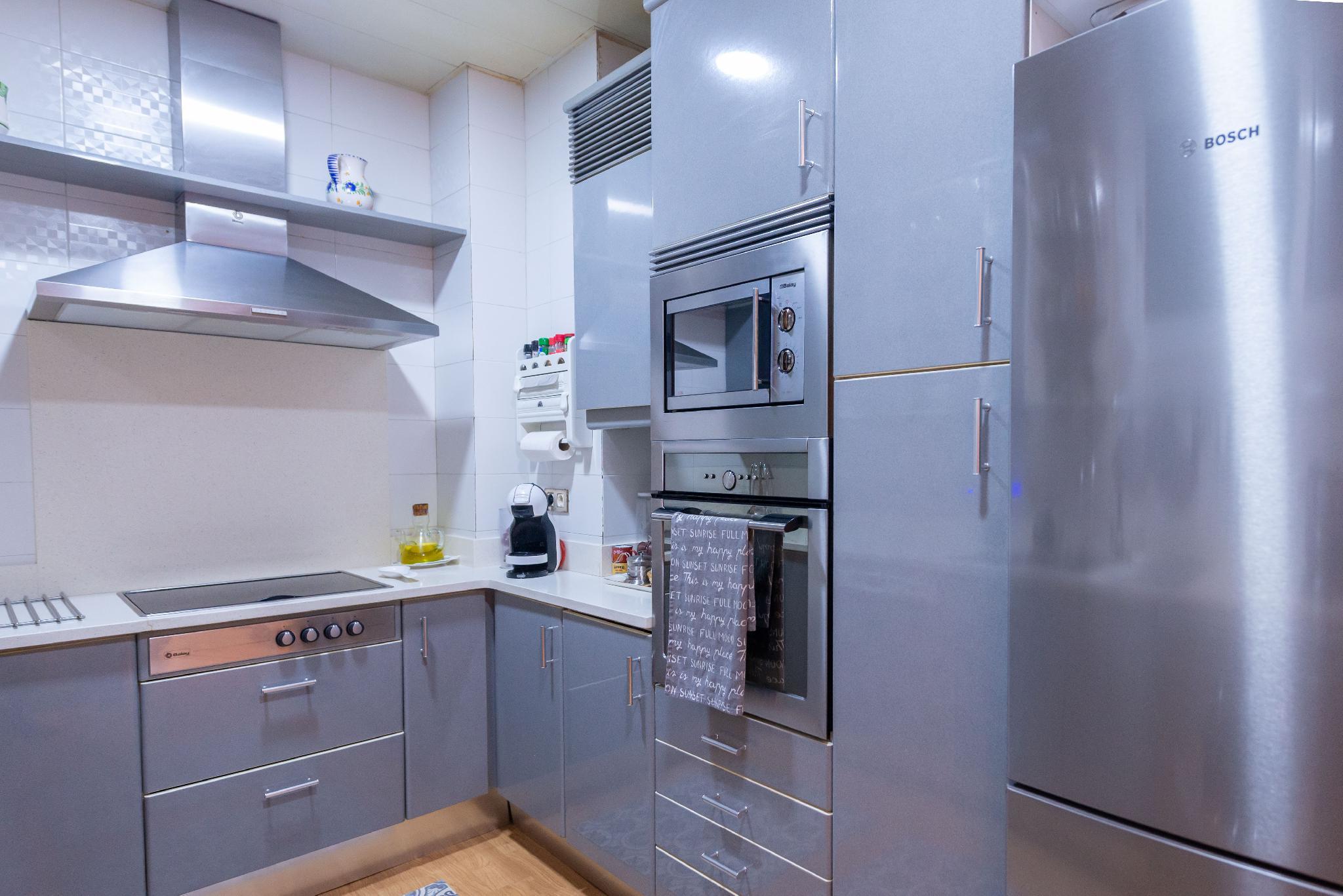 166582 Flat for sale in Eixample, Dreta Eixample 9