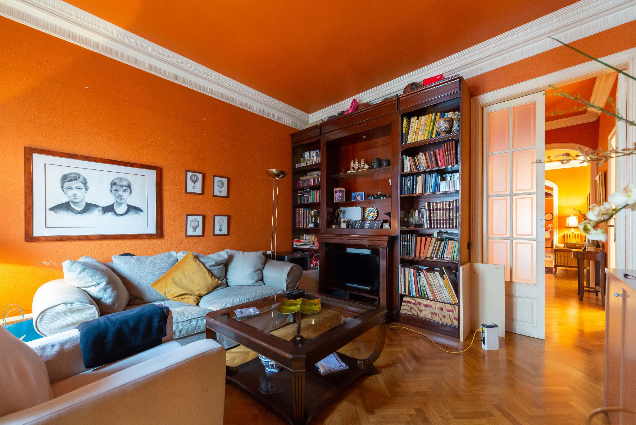 166582 Flat for sale in Eixample, Dreta Eixample 21