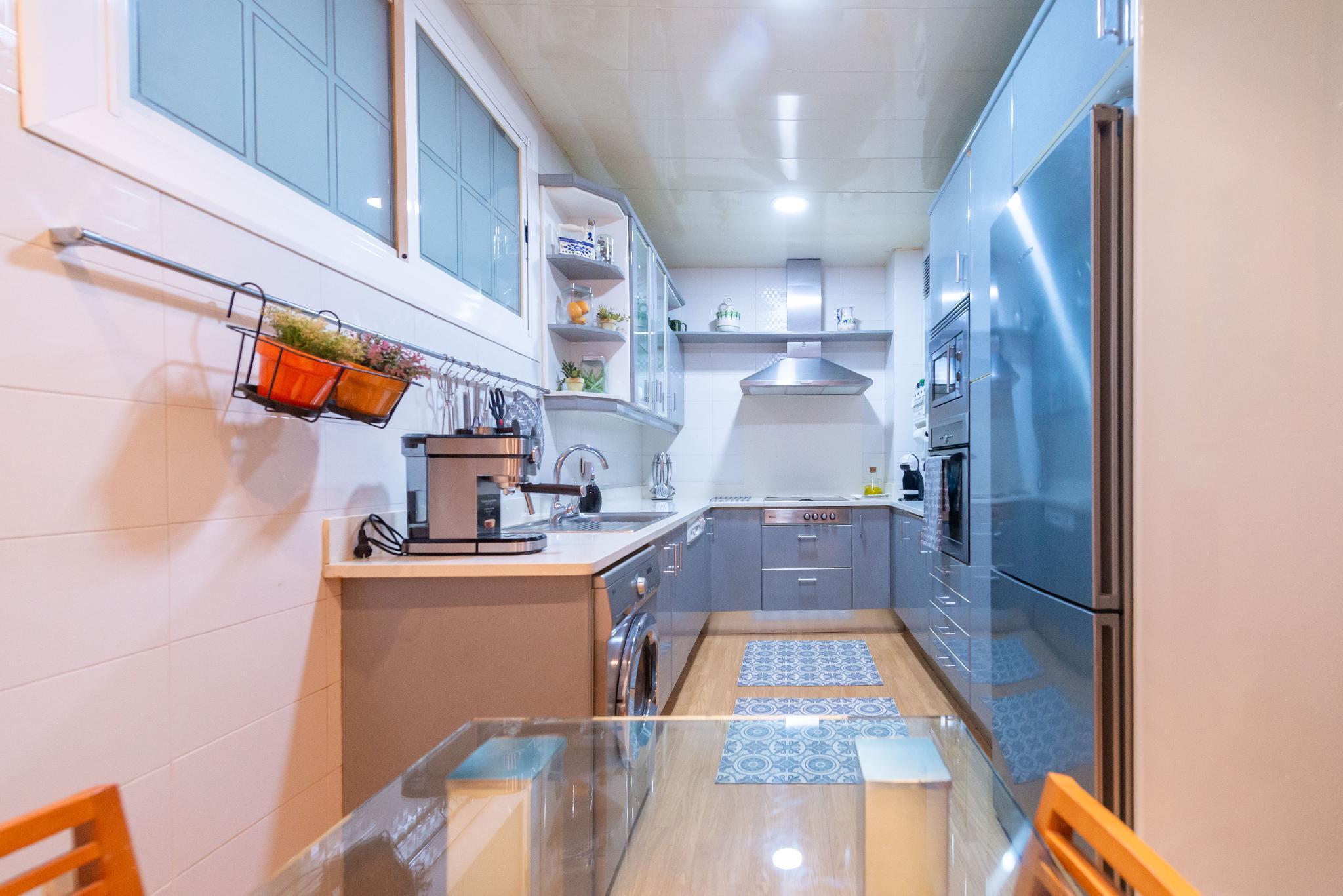 166582 Flat for sale in Eixample, Dreta Eixample 12