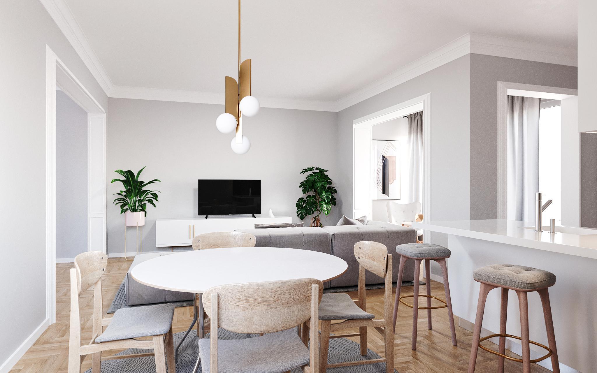 166582 Flat for sale in Eixample, Dreta Eixample 2