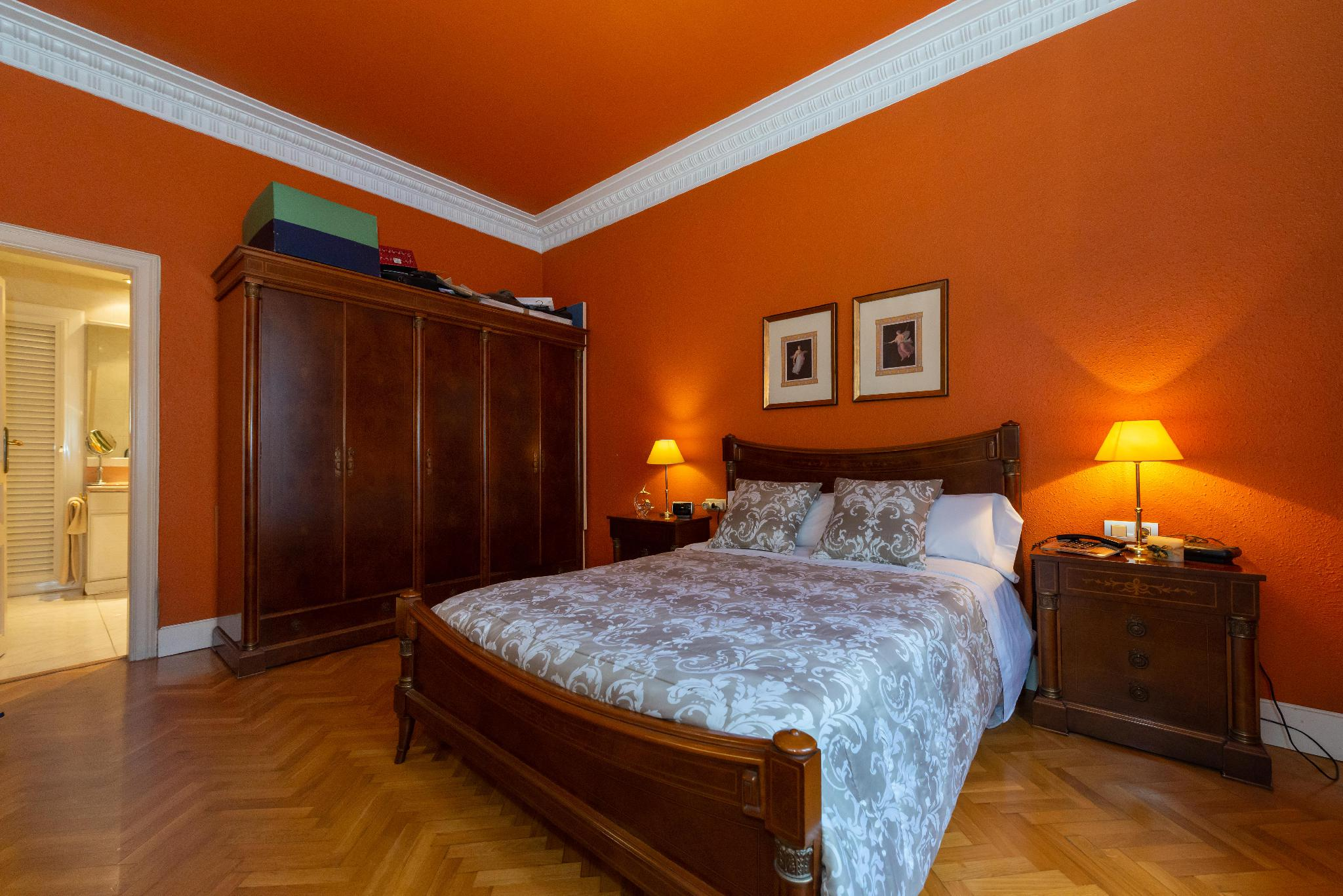 166582 Flat for sale in Eixample, Dreta Eixample 23