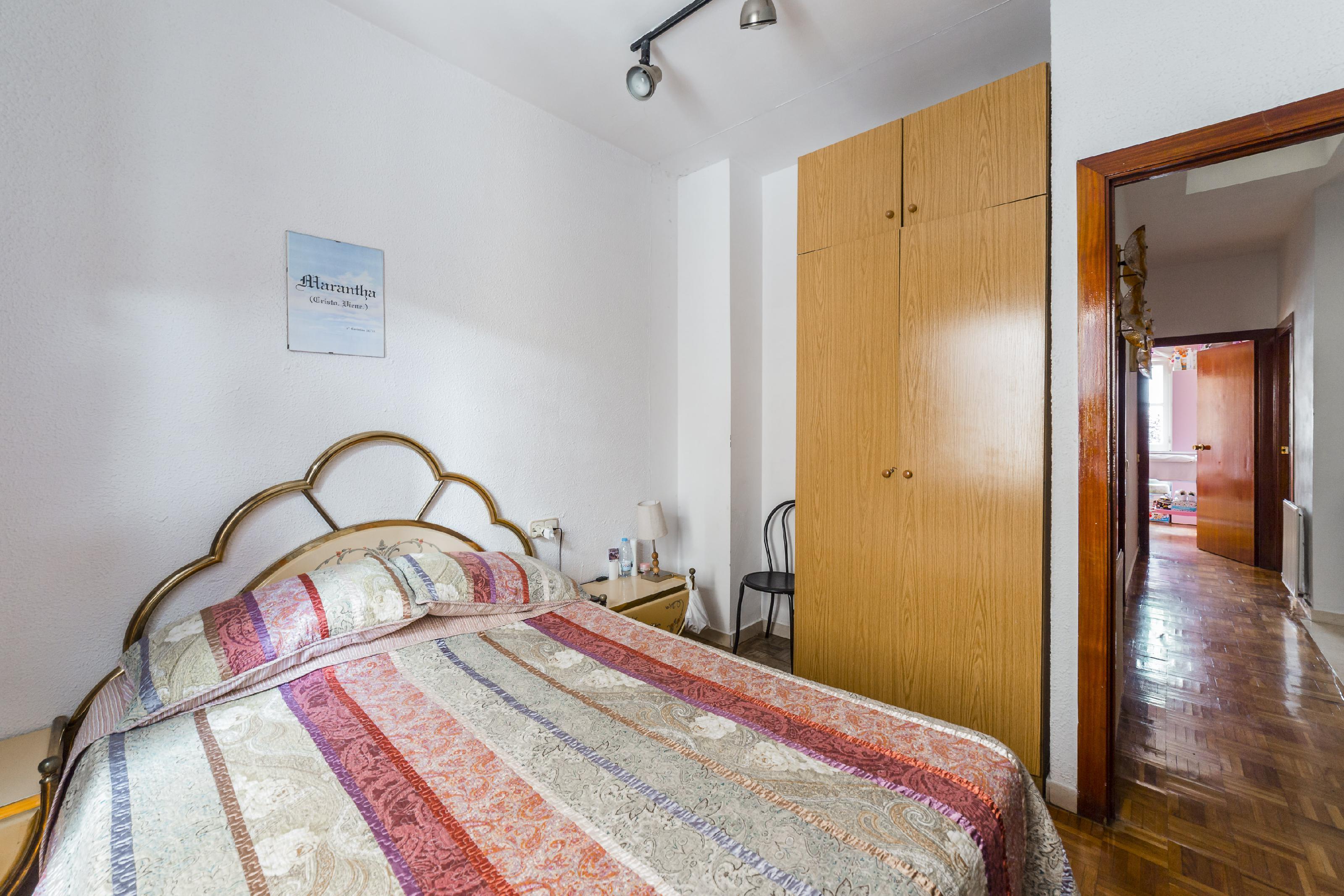 172964 Casa Pareada en venda en Gràcia, Vila de Gràcia 7