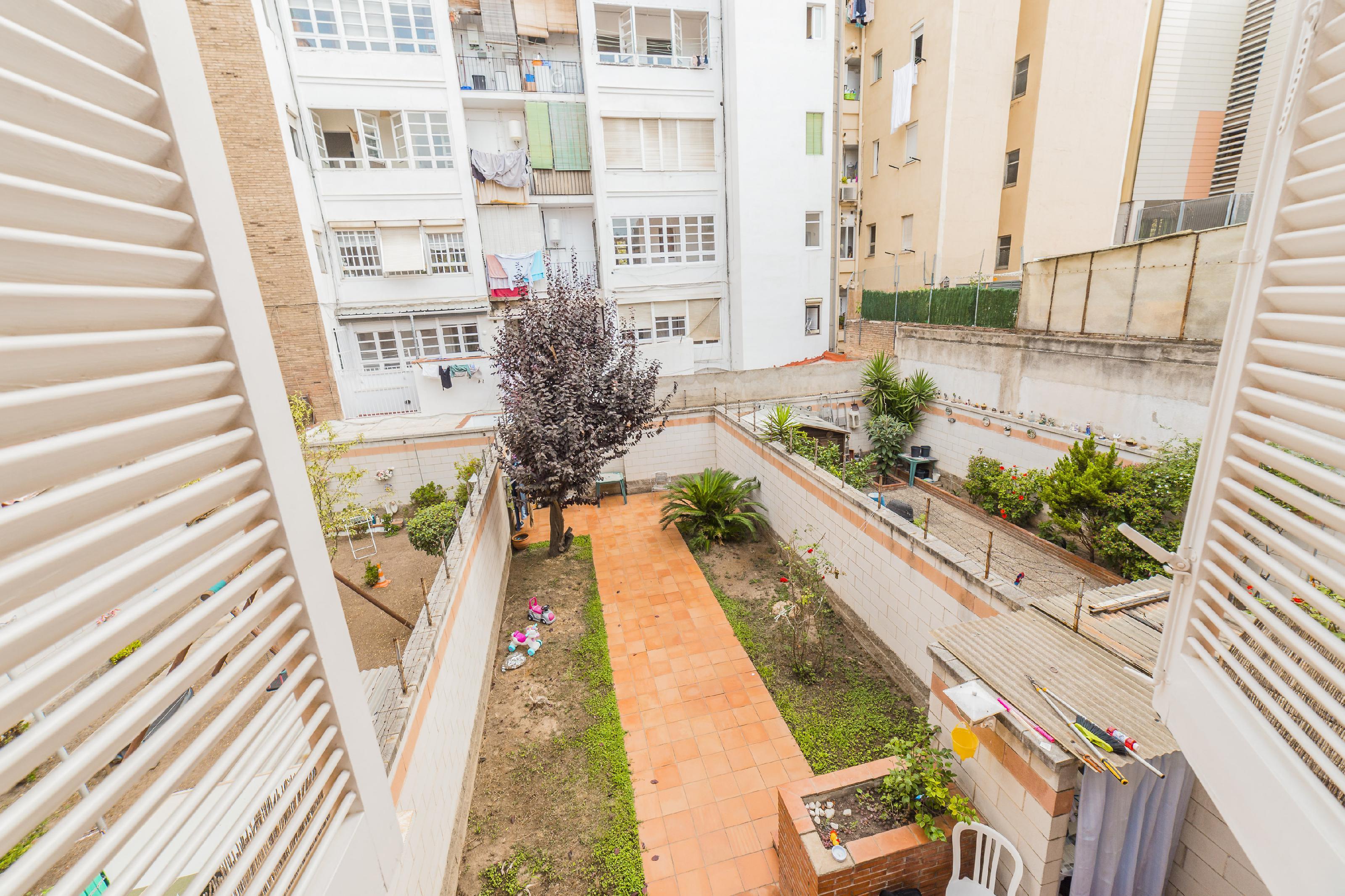 172964 Casa Pareada en venda en Gràcia, Vila de Gràcia 8