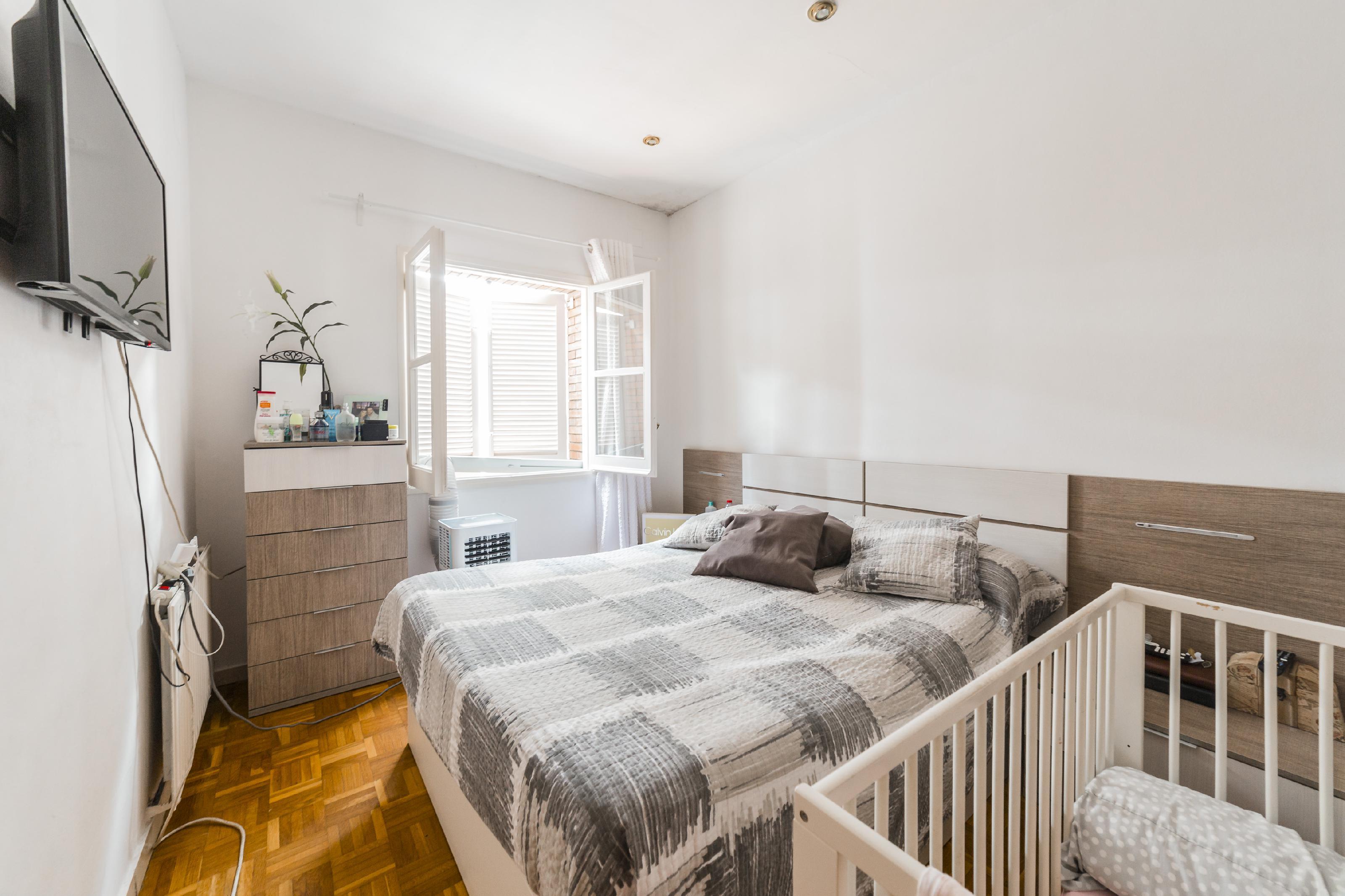 172964 Casa Pareada en venda en Gràcia, Vila de Gràcia 9