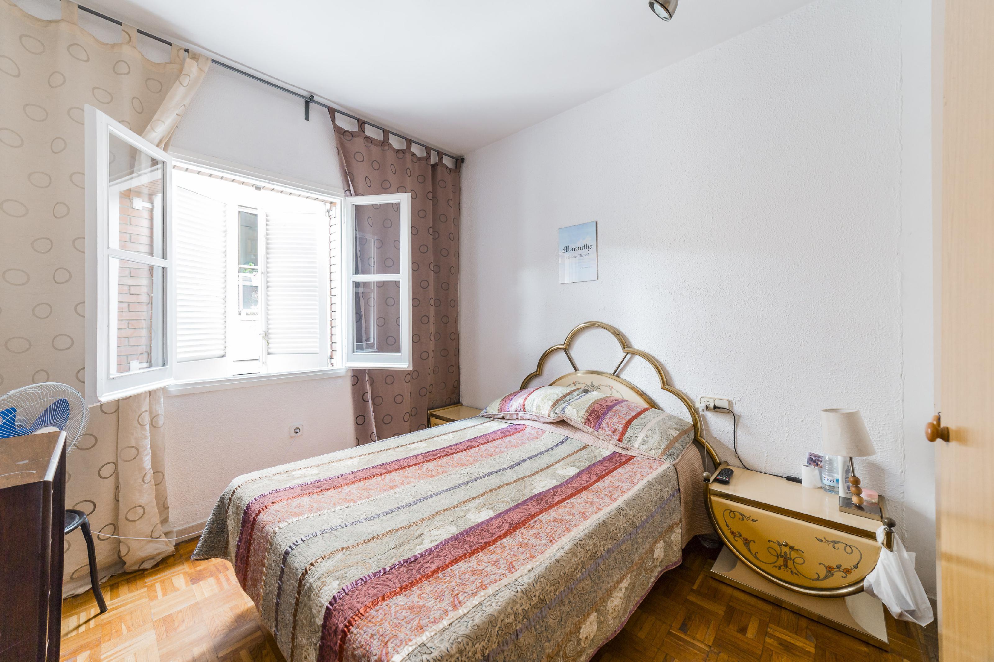 172964 Casa Pareada en venda en Gràcia, Vila de Gràcia 10