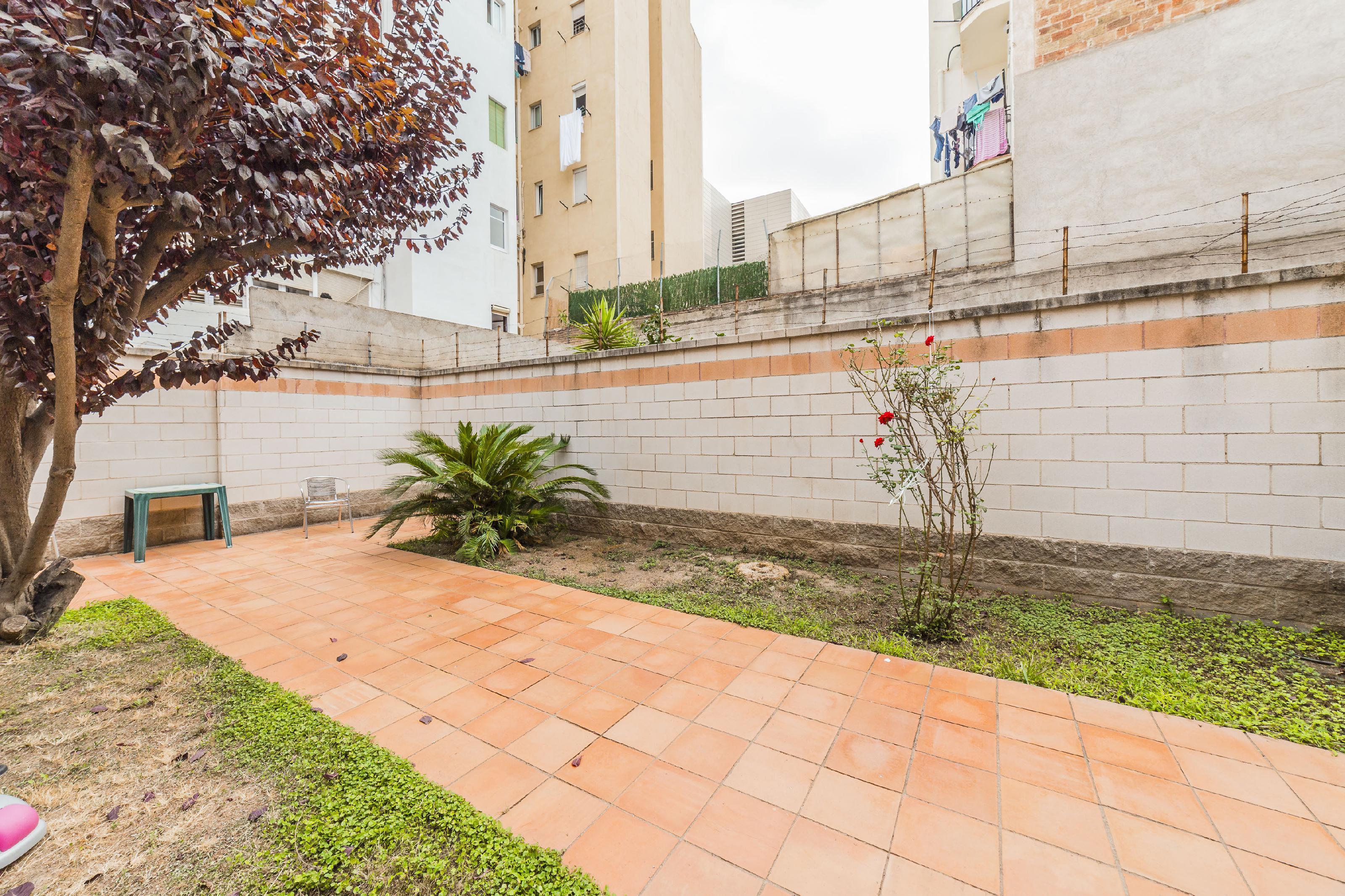172964 Casa Pareada en venda en Gràcia, Vila de Gràcia 11