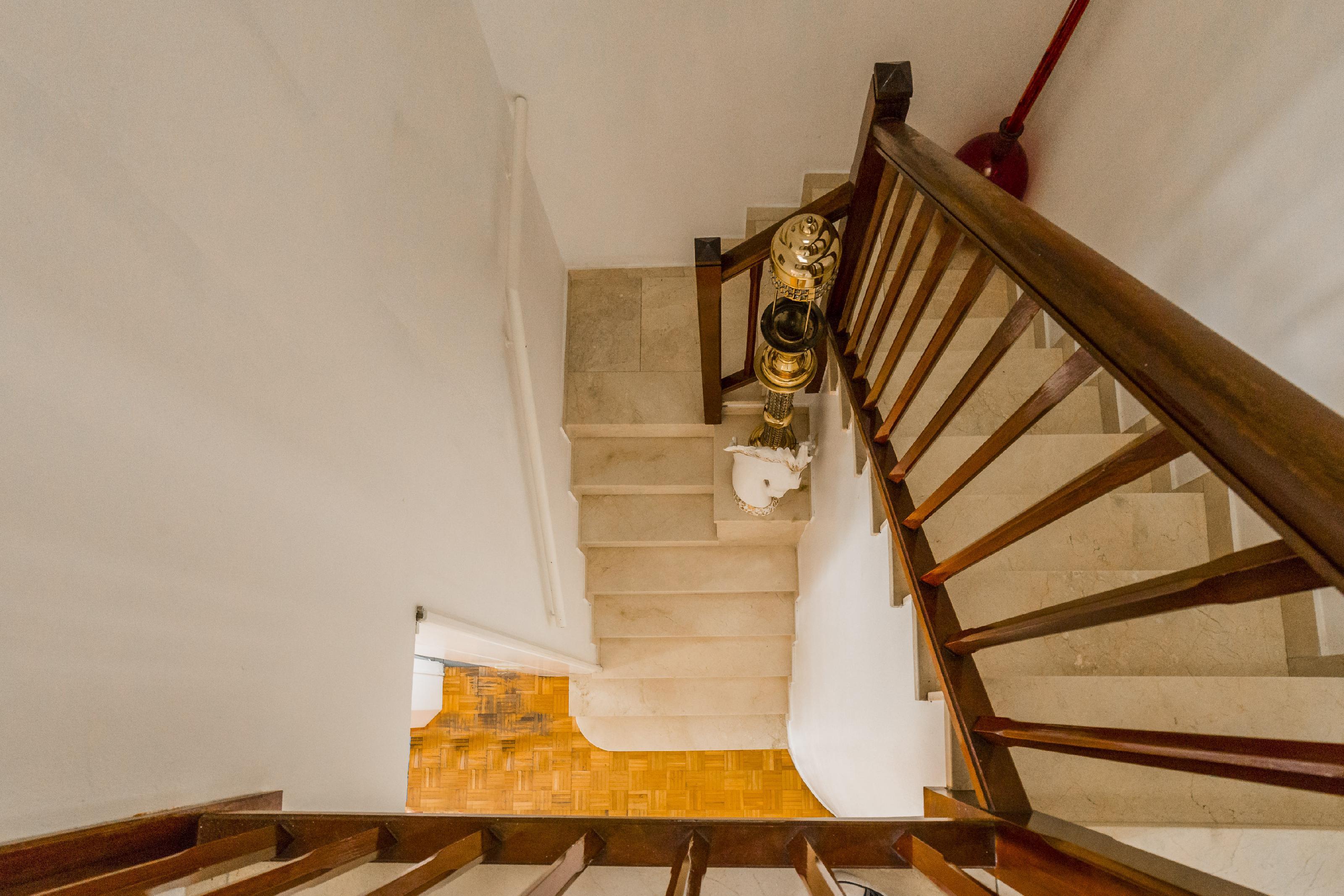 172964 Casa Pareada en venda en Gràcia, Vila de Gràcia 12