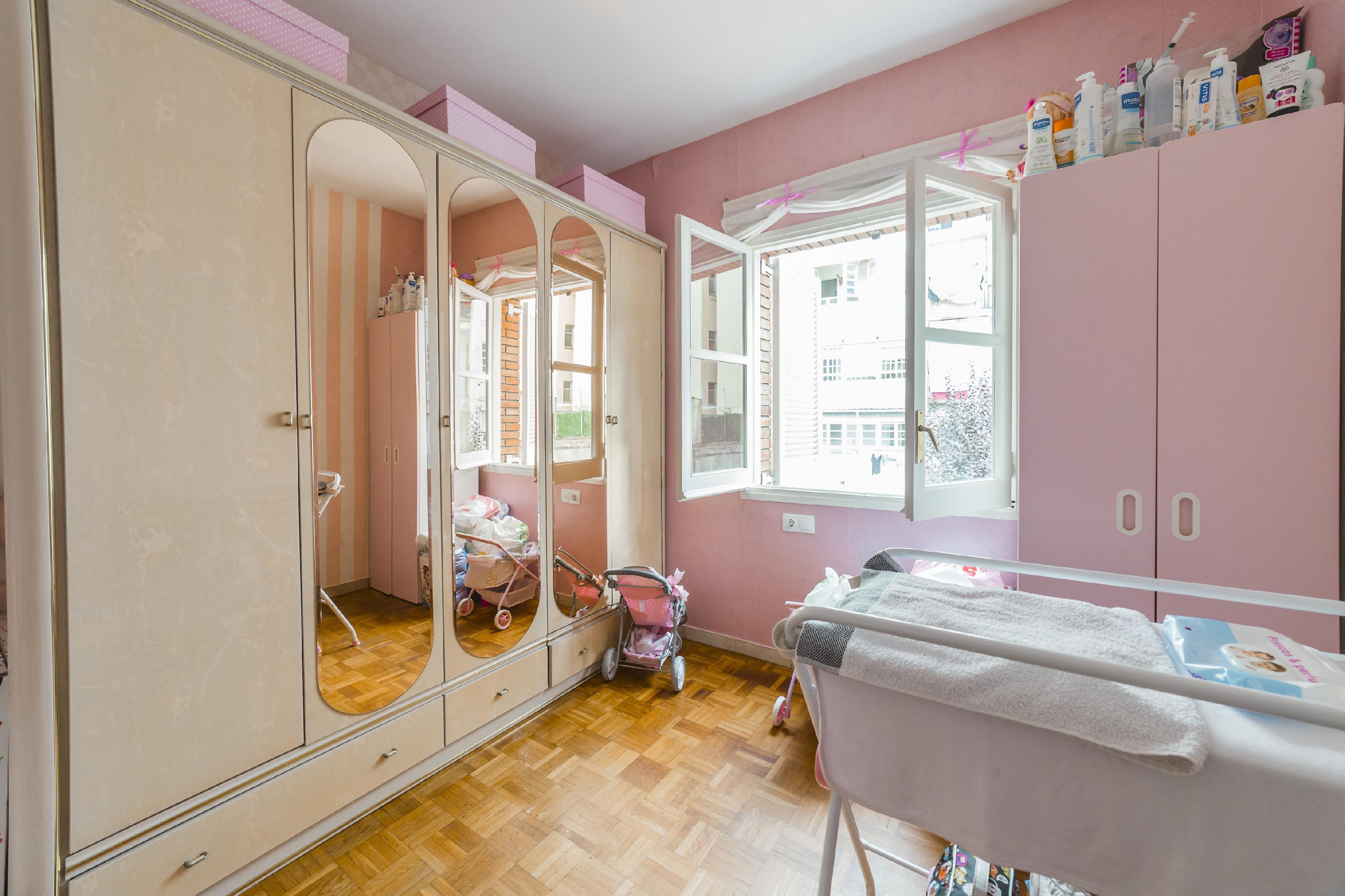 172964 Casa Pareada en venda en Gràcia, Vila de Gràcia 16