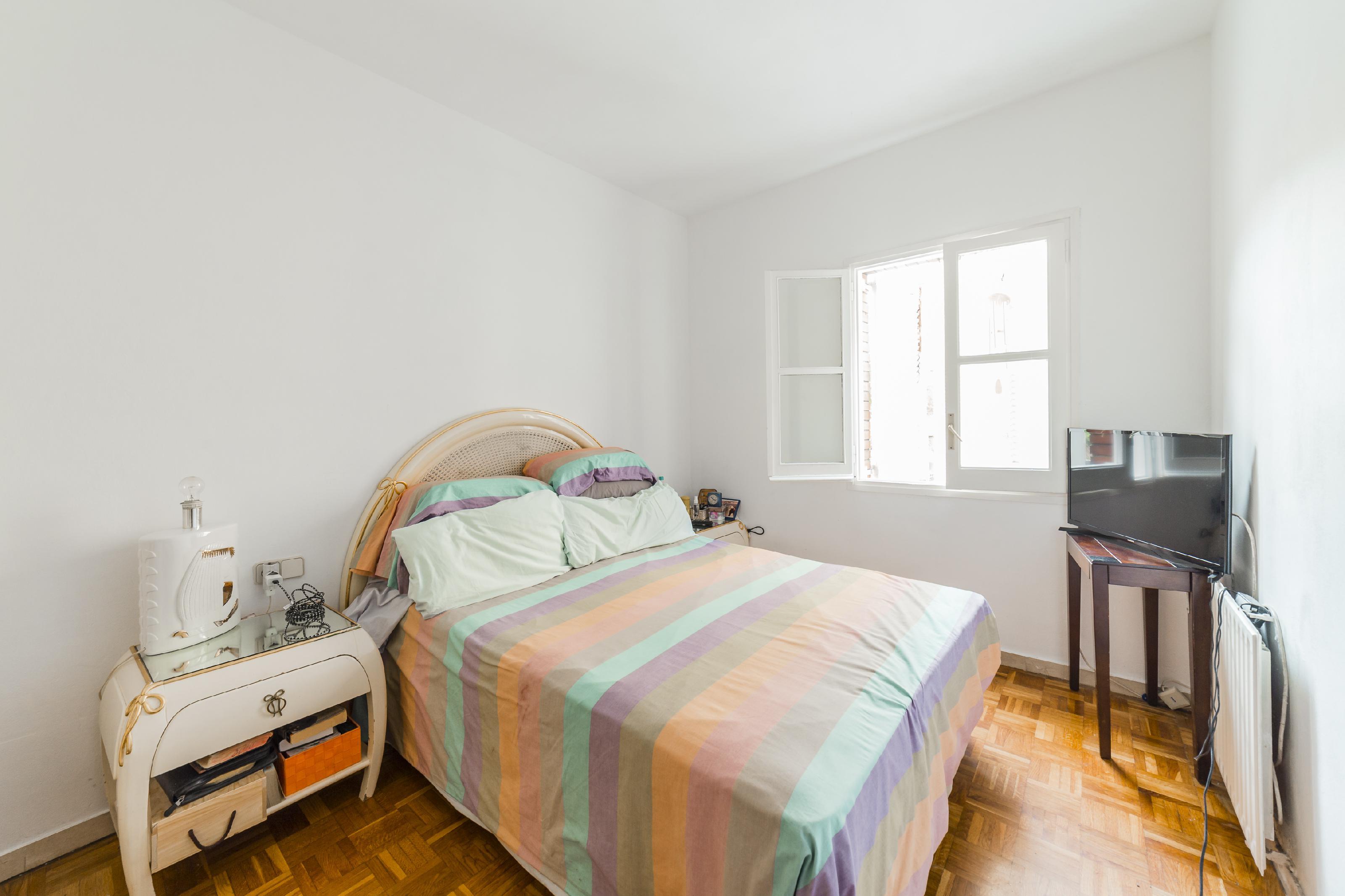 172964 Casa Pareada en venda en Gràcia, Vila de Gràcia 18
