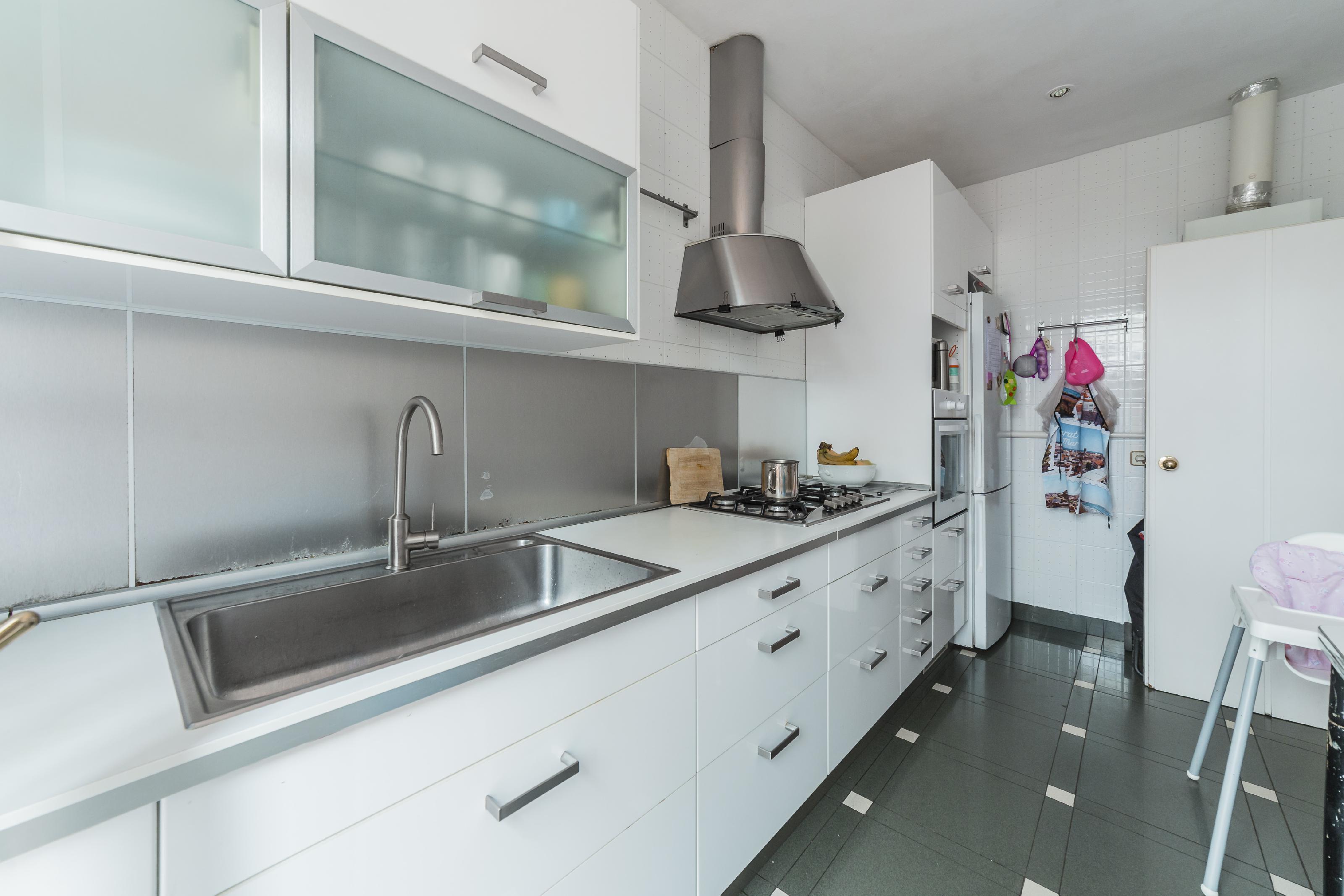172964 Casa Pareada en venda en Gràcia, Vila de Gràcia 19