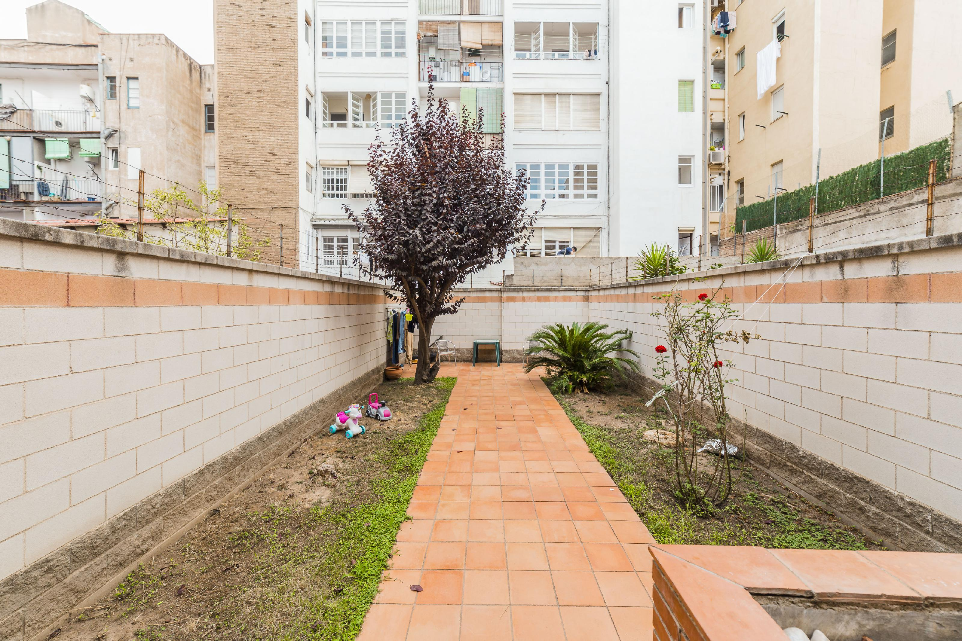 172964 Casa Pareada en venda en Gràcia, Vila de Gràcia 20