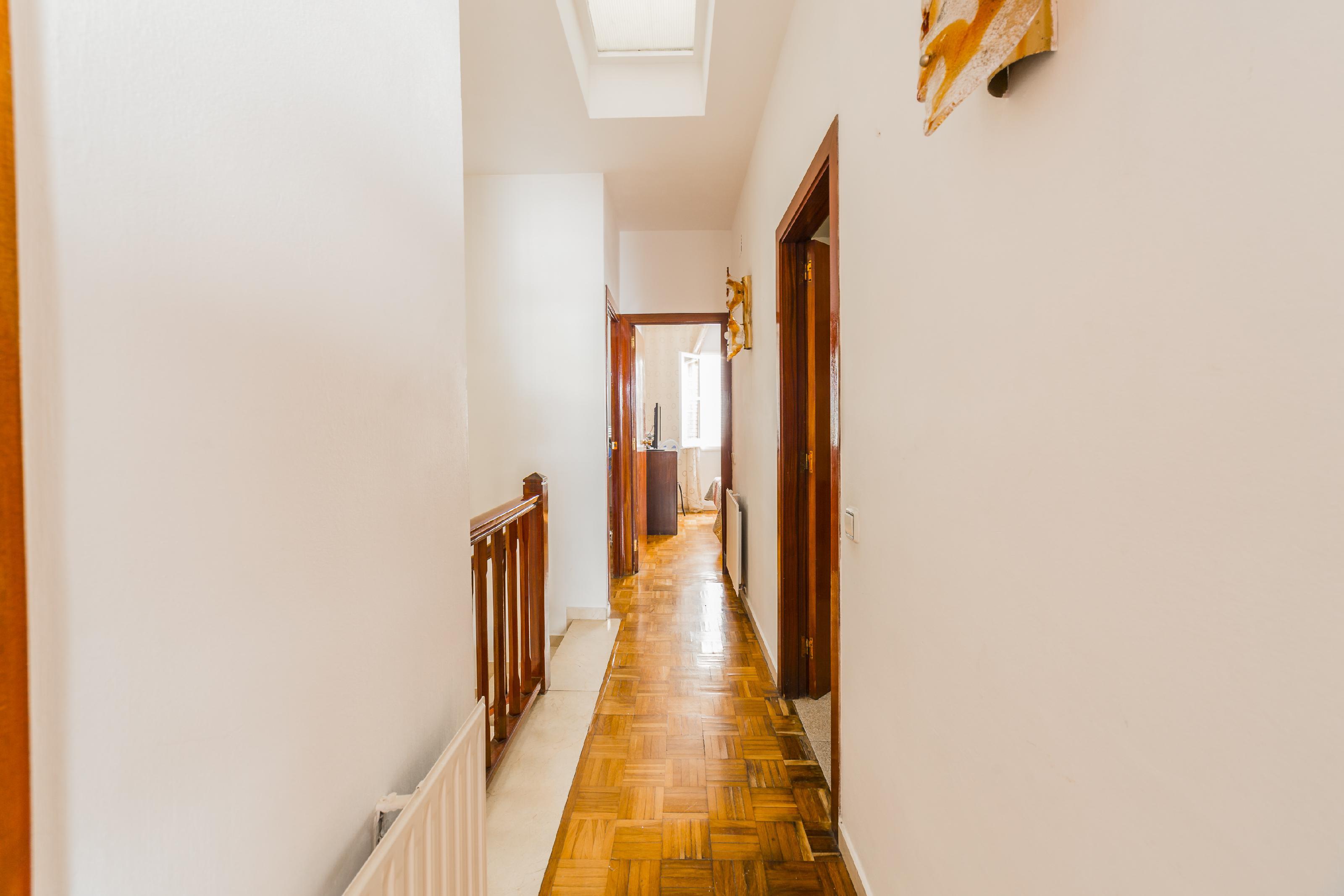 172964 Casa Pareada en venda en Gràcia, Vila de Gràcia 21