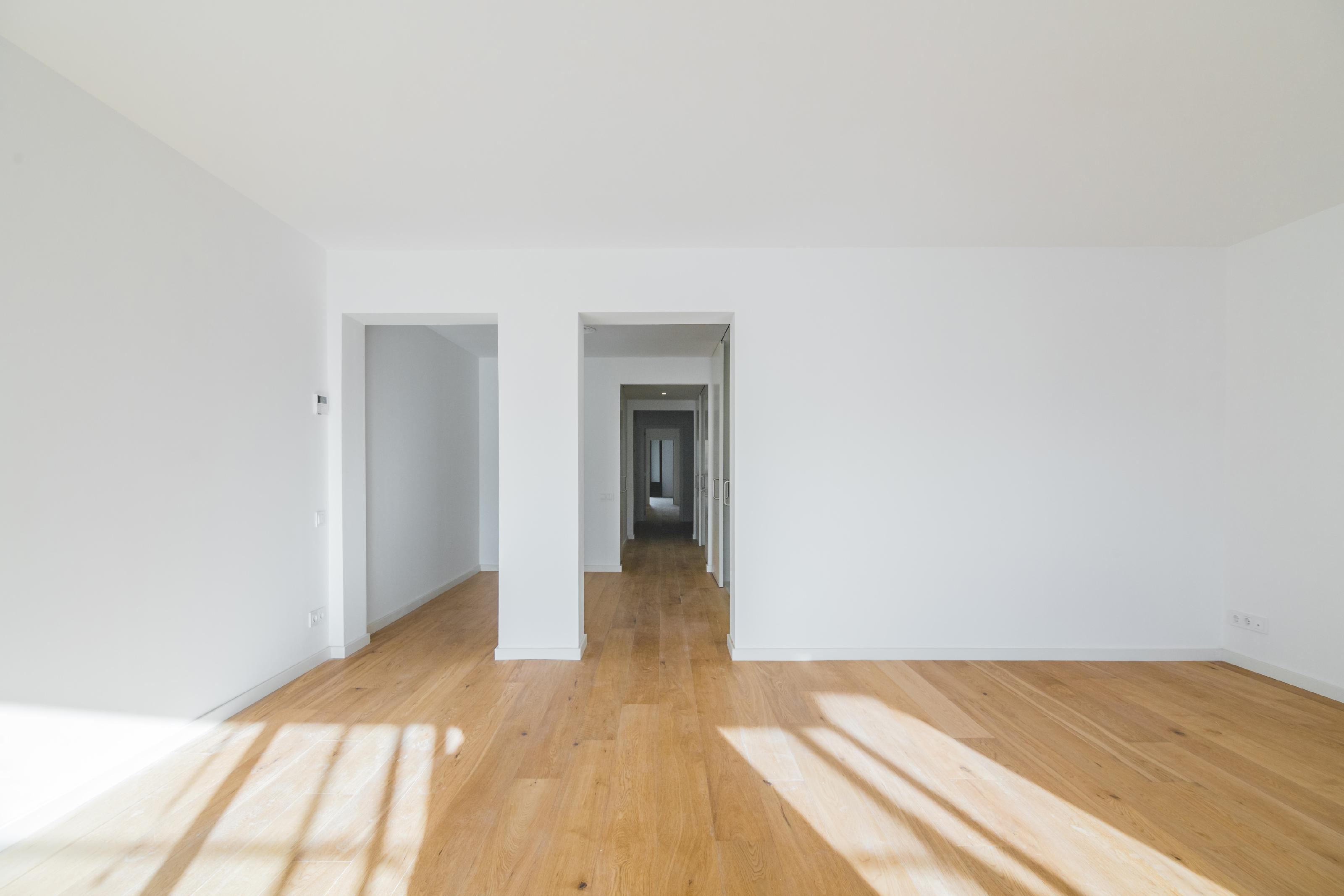 173872 Apartment for sale in Eixample, Old Left Eixample 3