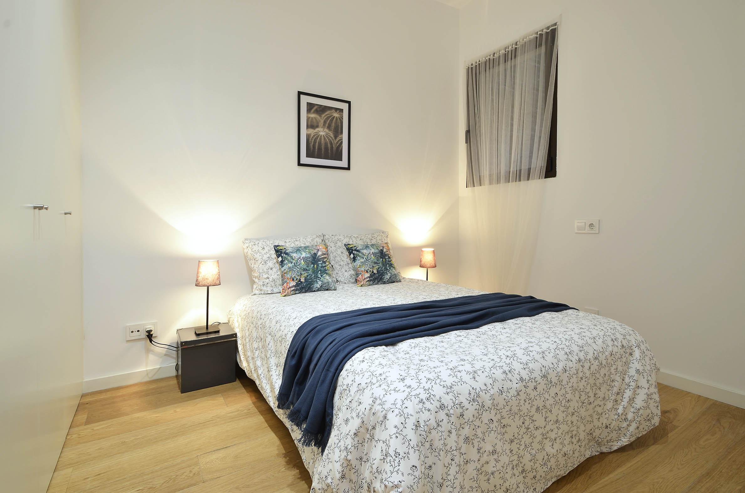 173872 Apartment for sale in Eixample, Old Left Eixample 15