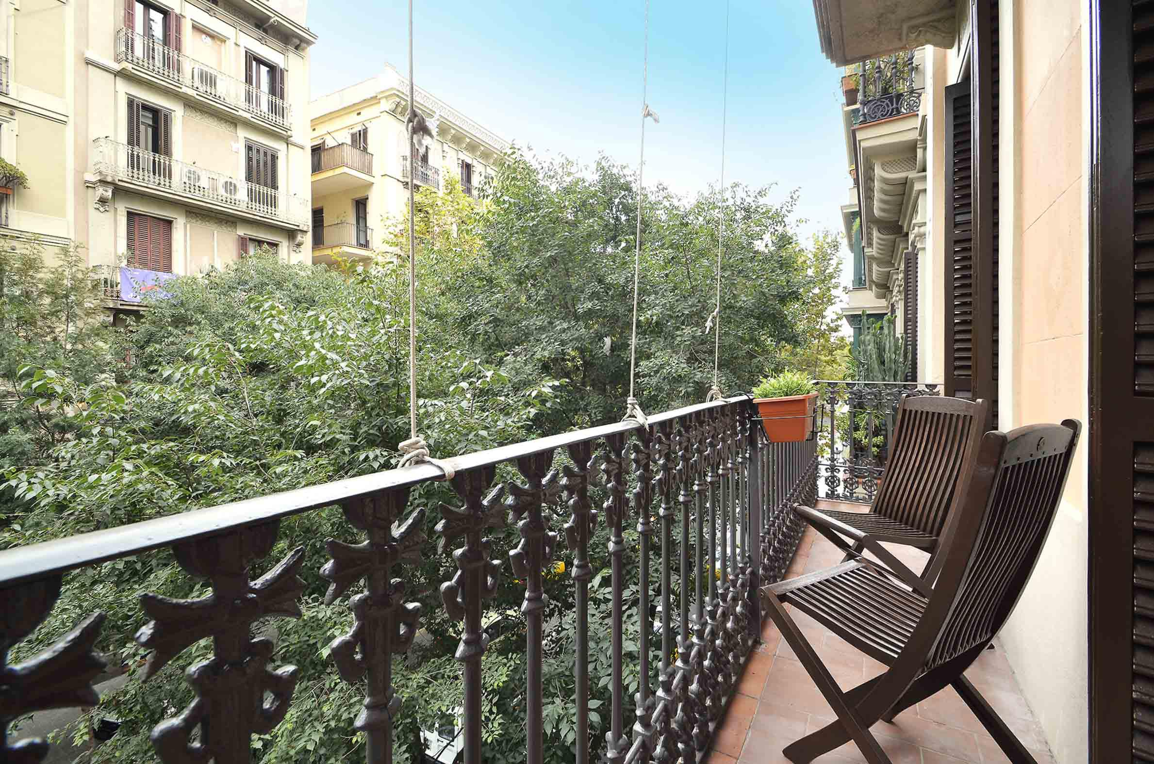 173872 Apartment for sale in Eixample, Old Left Eixample 18