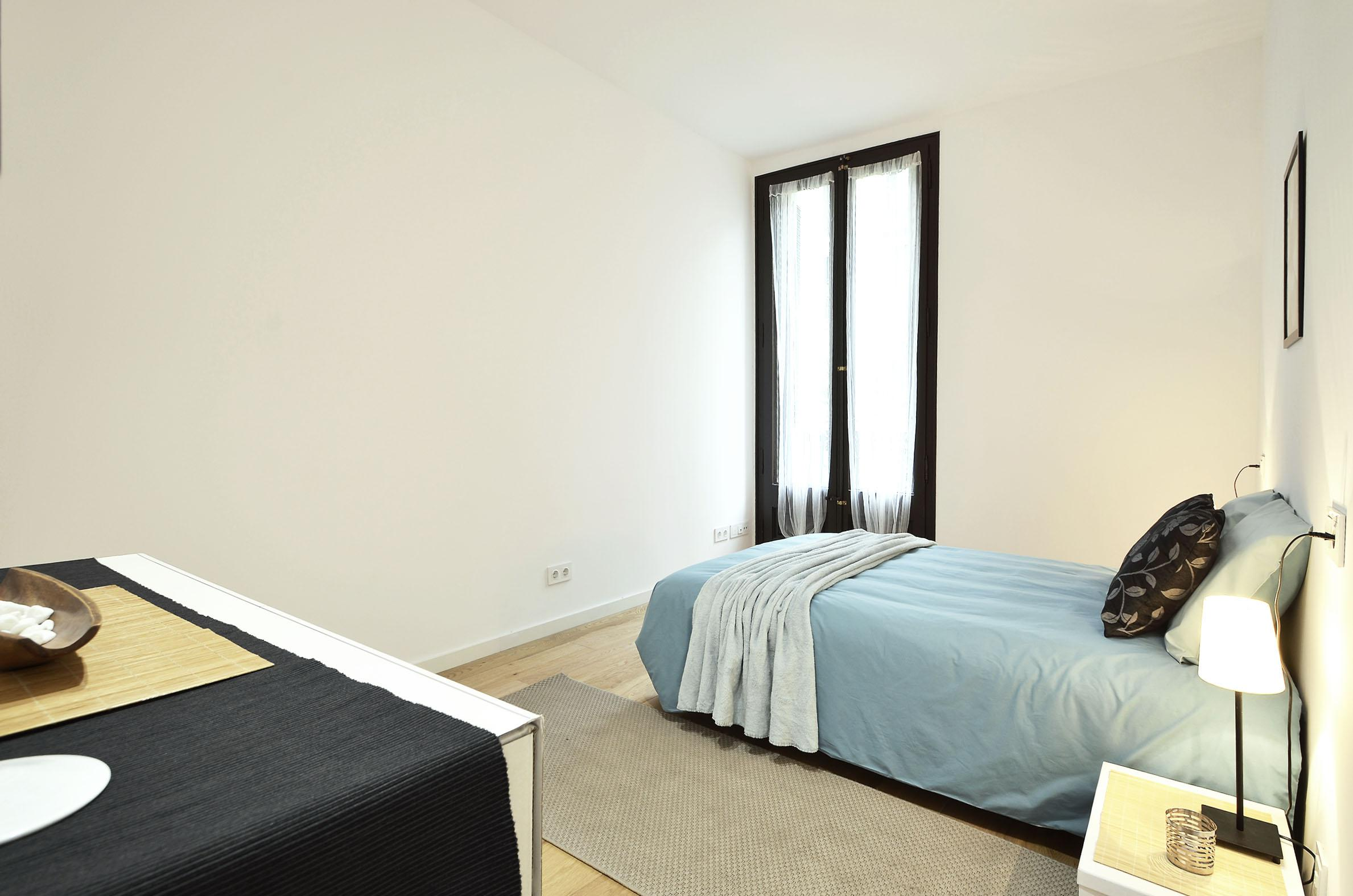 173872 Apartment for sale in Eixample, Old Left Eixample 22