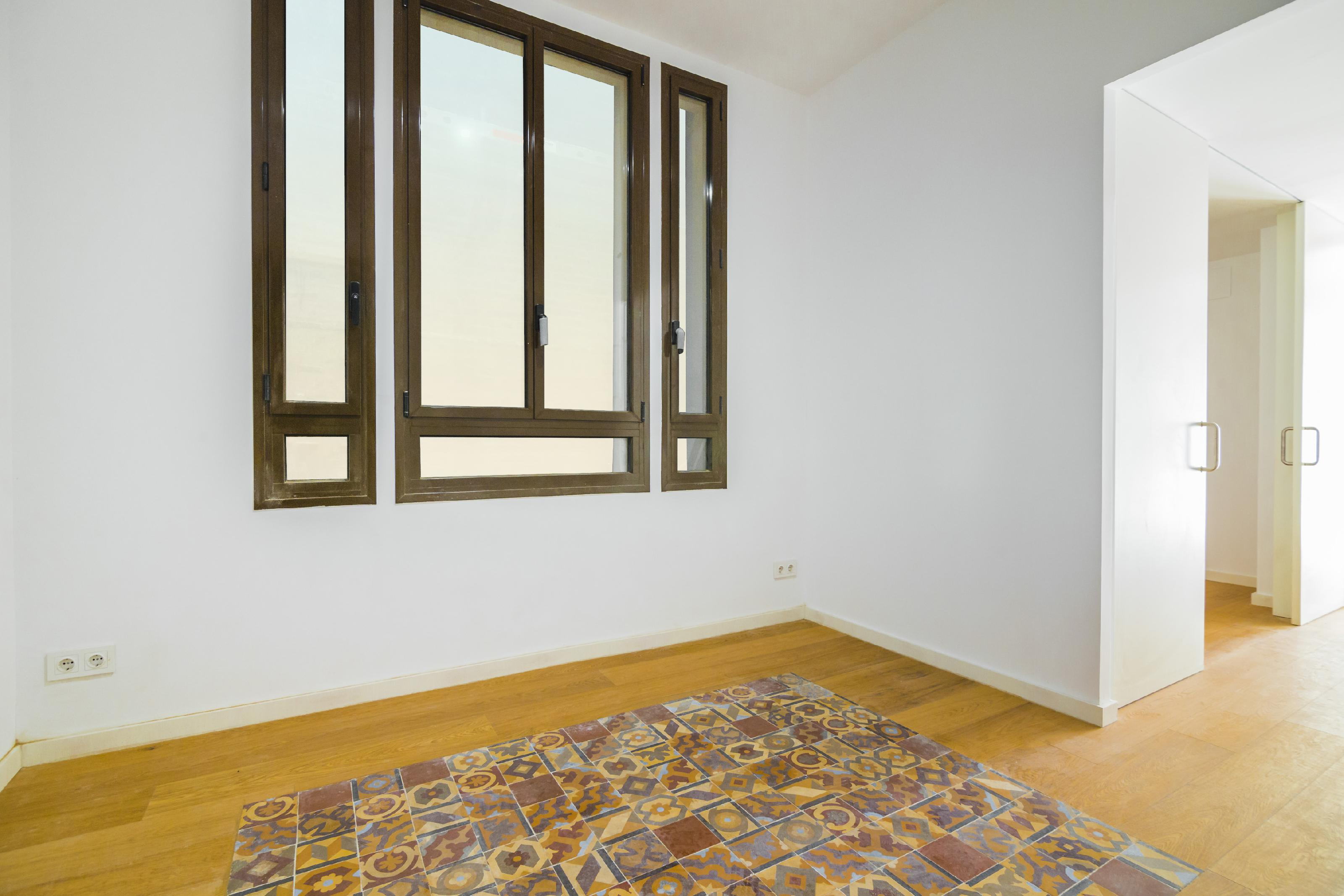 173872 Apartment for sale in Eixample, Old Left Eixample 9