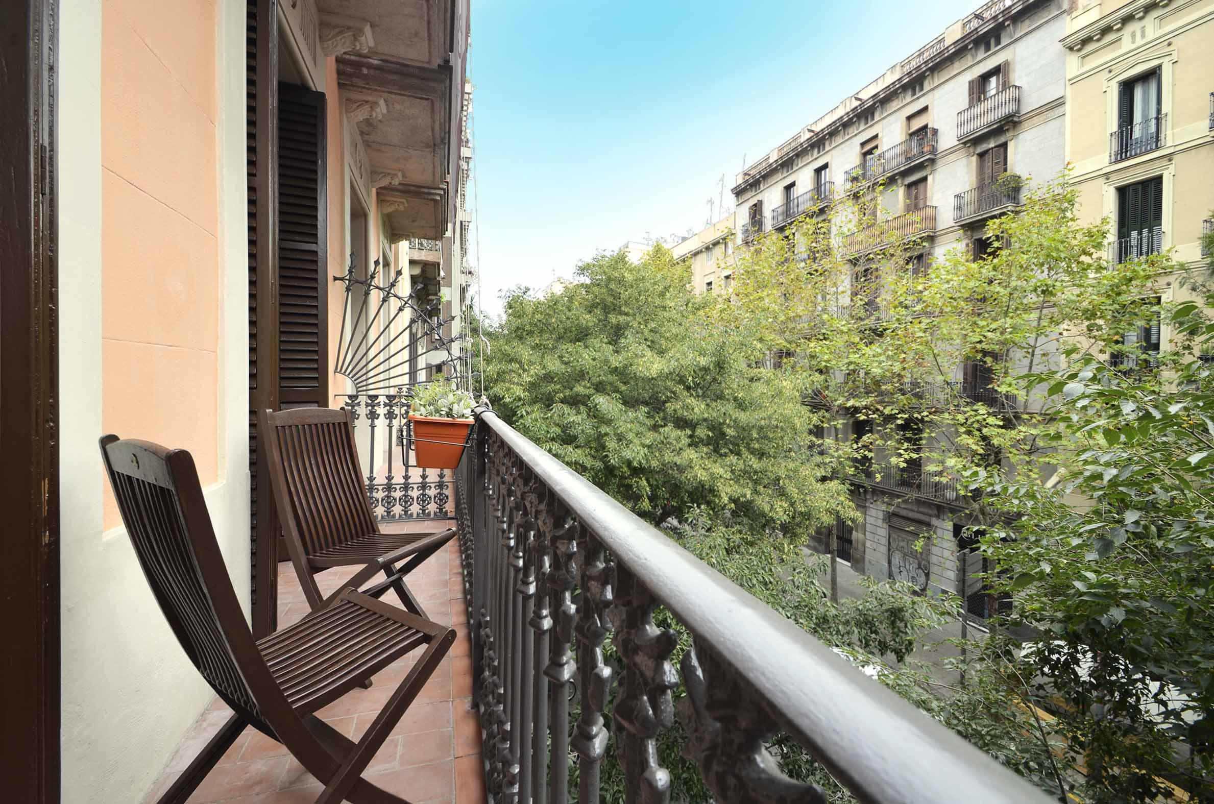 173872 Apartment for sale in Eixample, Old Left Eixample 25