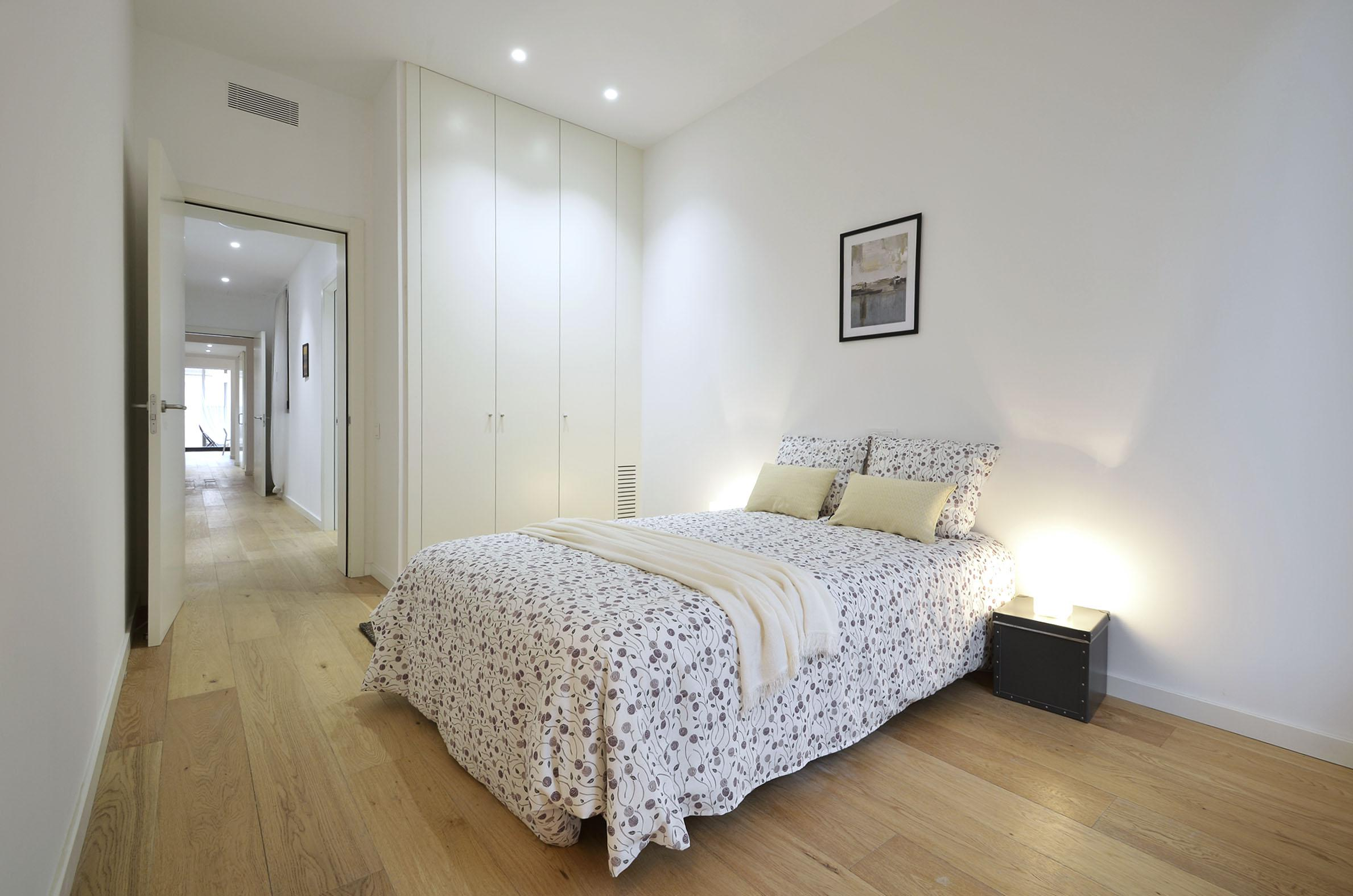 173872 Apartment for sale in Eixample, Old Left Eixample 17