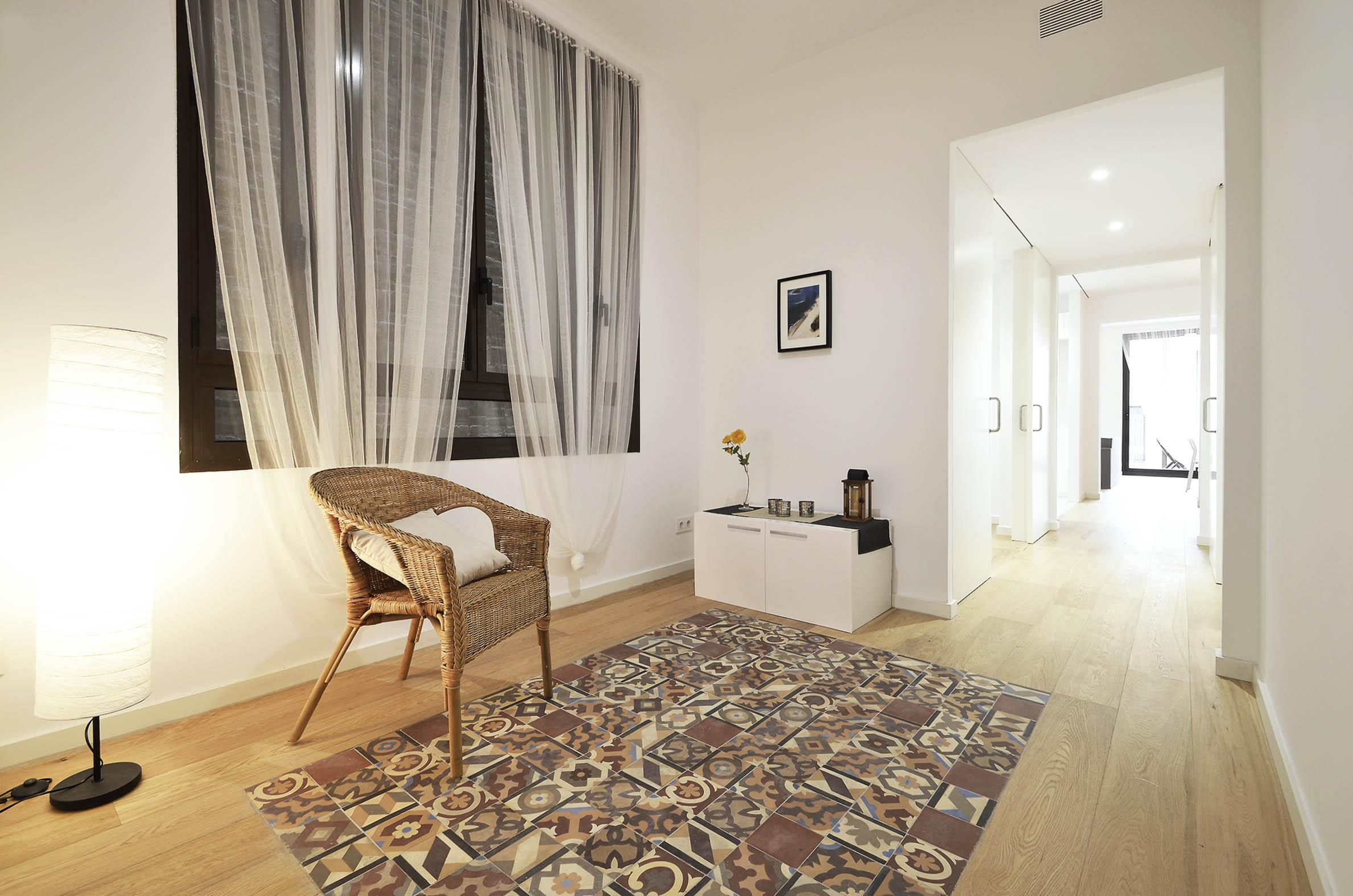 173872 Apartment for sale in Eixample, Old Left Eixample 10
