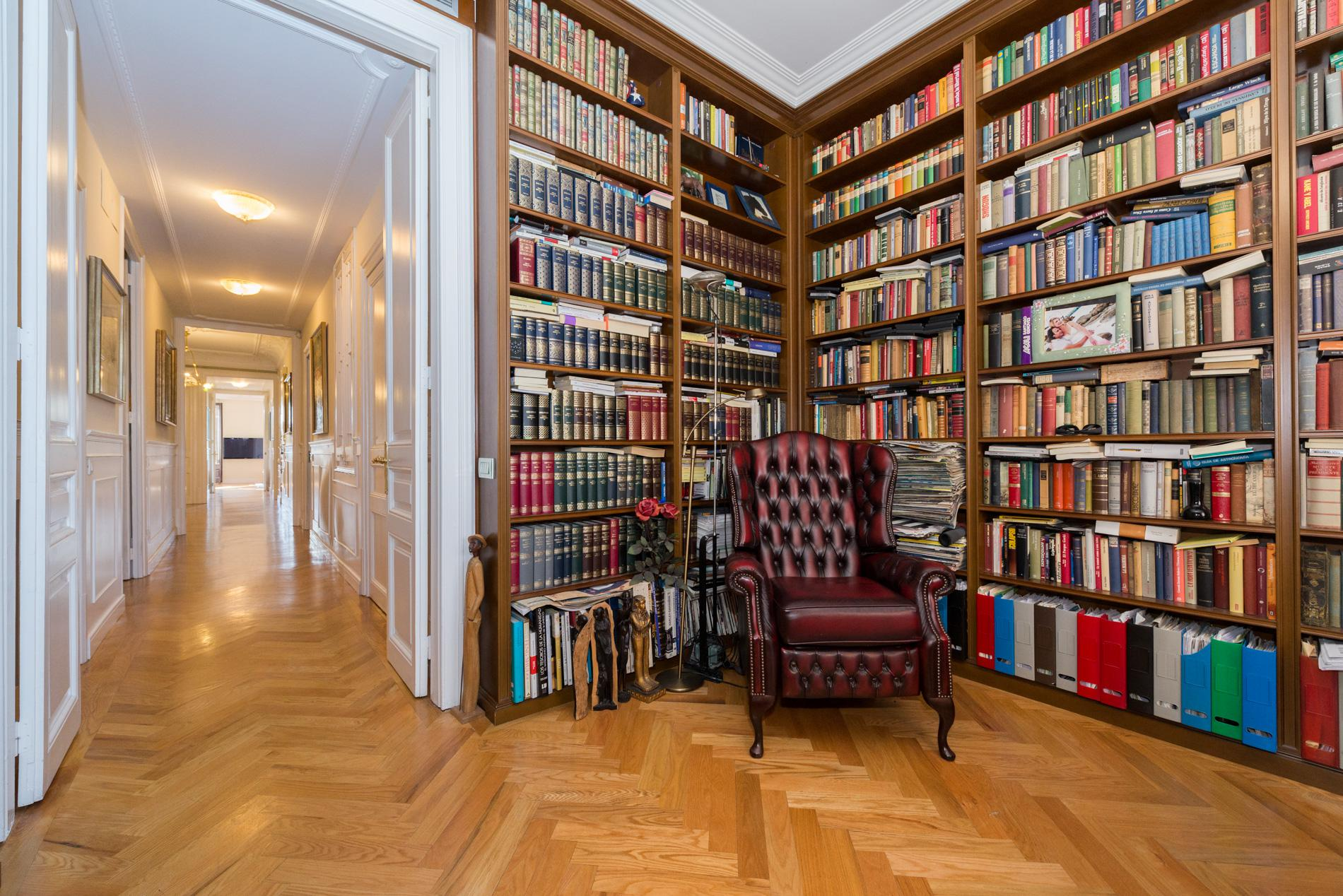 174066 Flat for sale in Eixample, Antiga Esquerre Eixample 5