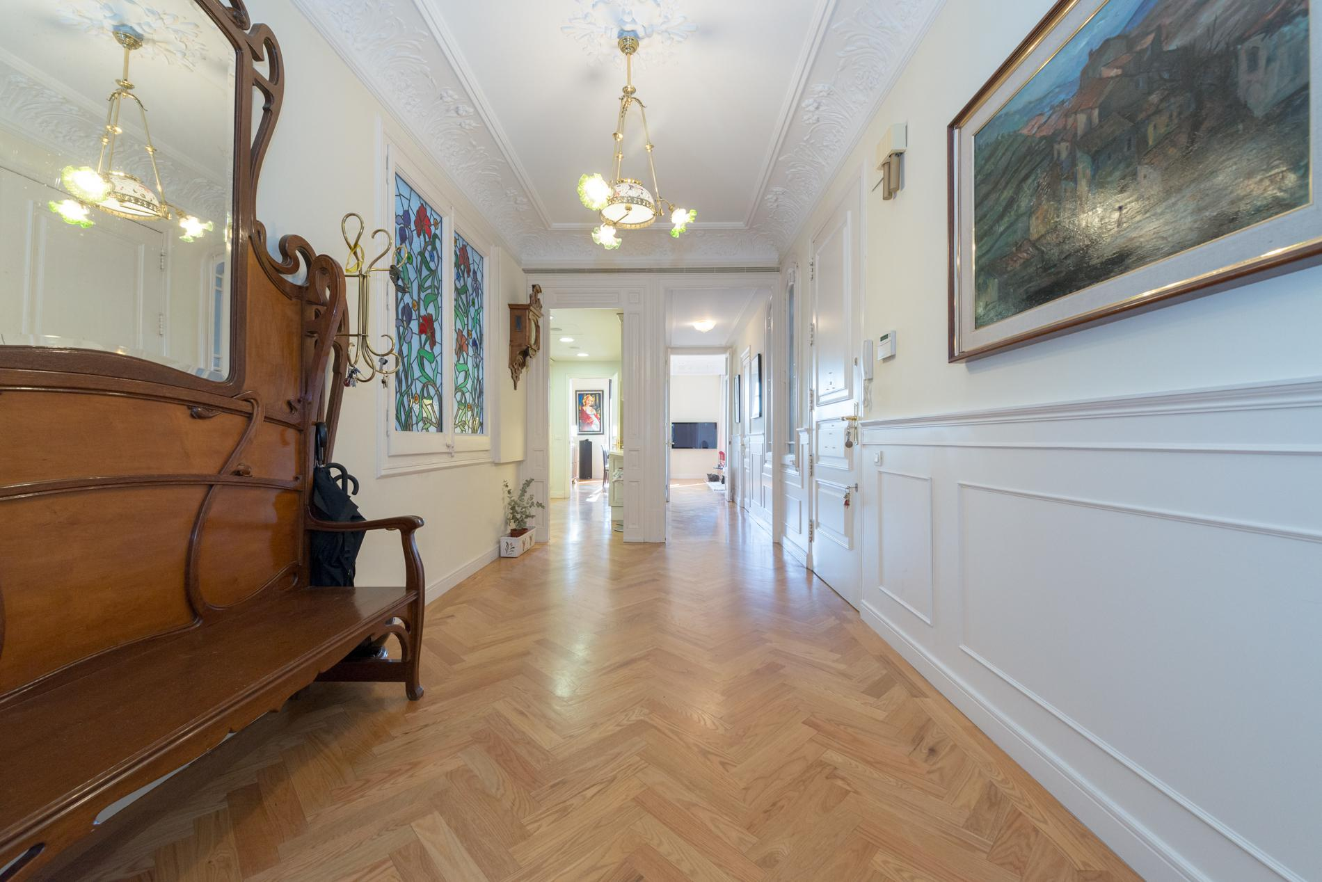 174066 Flat for sale in Eixample, Antiga Esquerre Eixample 9