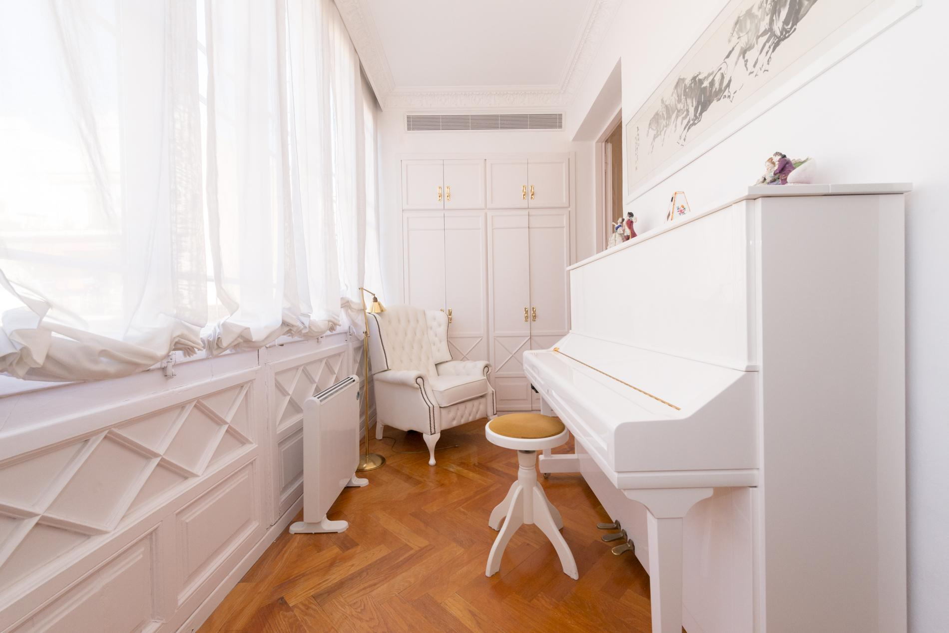 174066 Flat for sale in Eixample, Antiga Esquerre Eixample 12