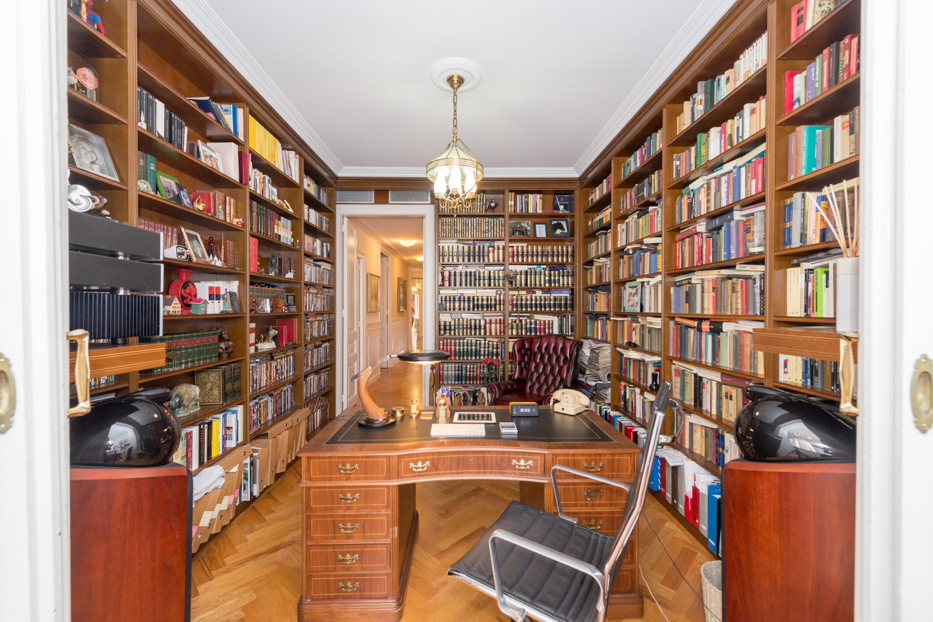 174066 Apartment for sale in Eixample, Old Left Eixample 10