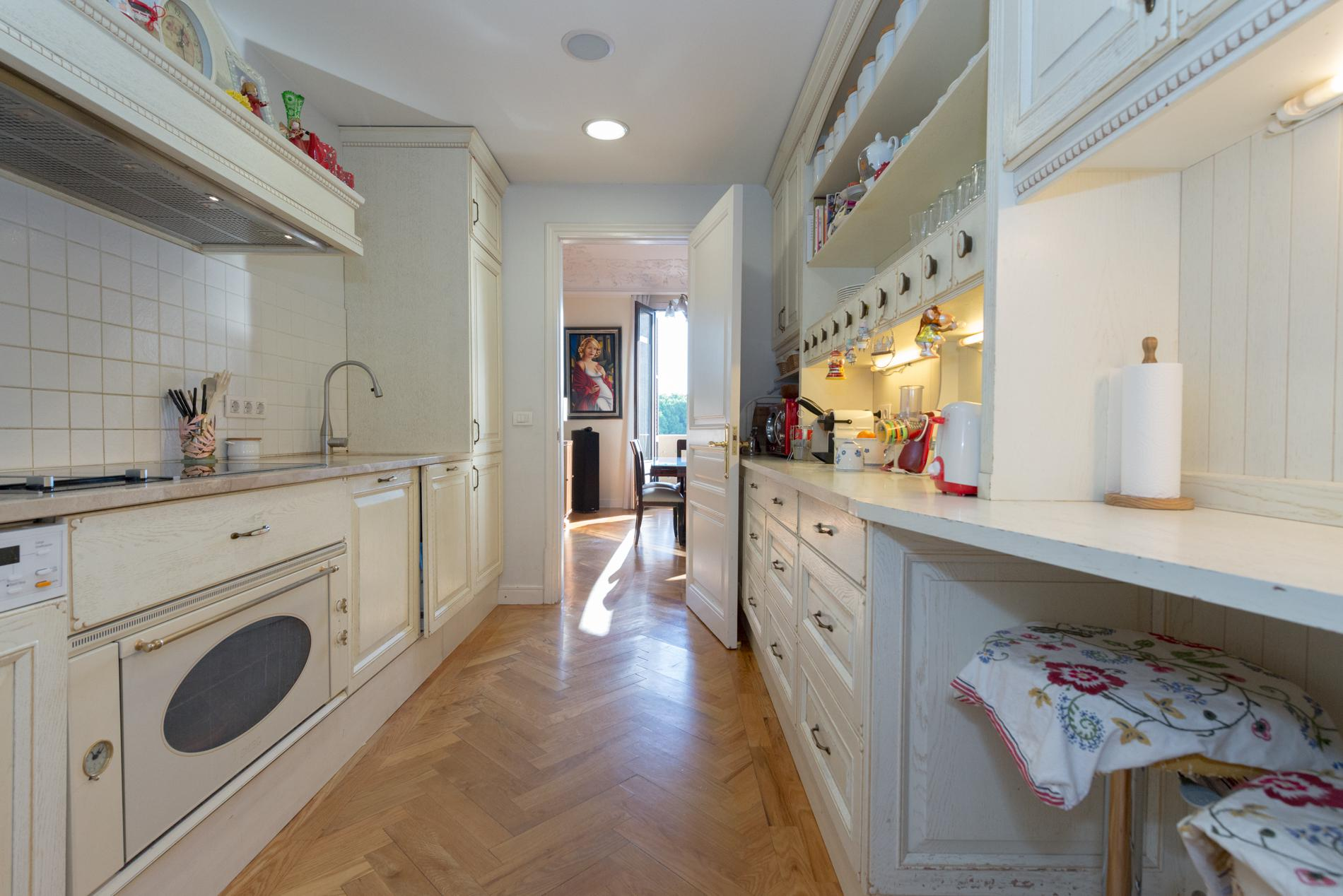 174066 Flat for sale in Eixample, Antiga Esquerre Eixample 15
