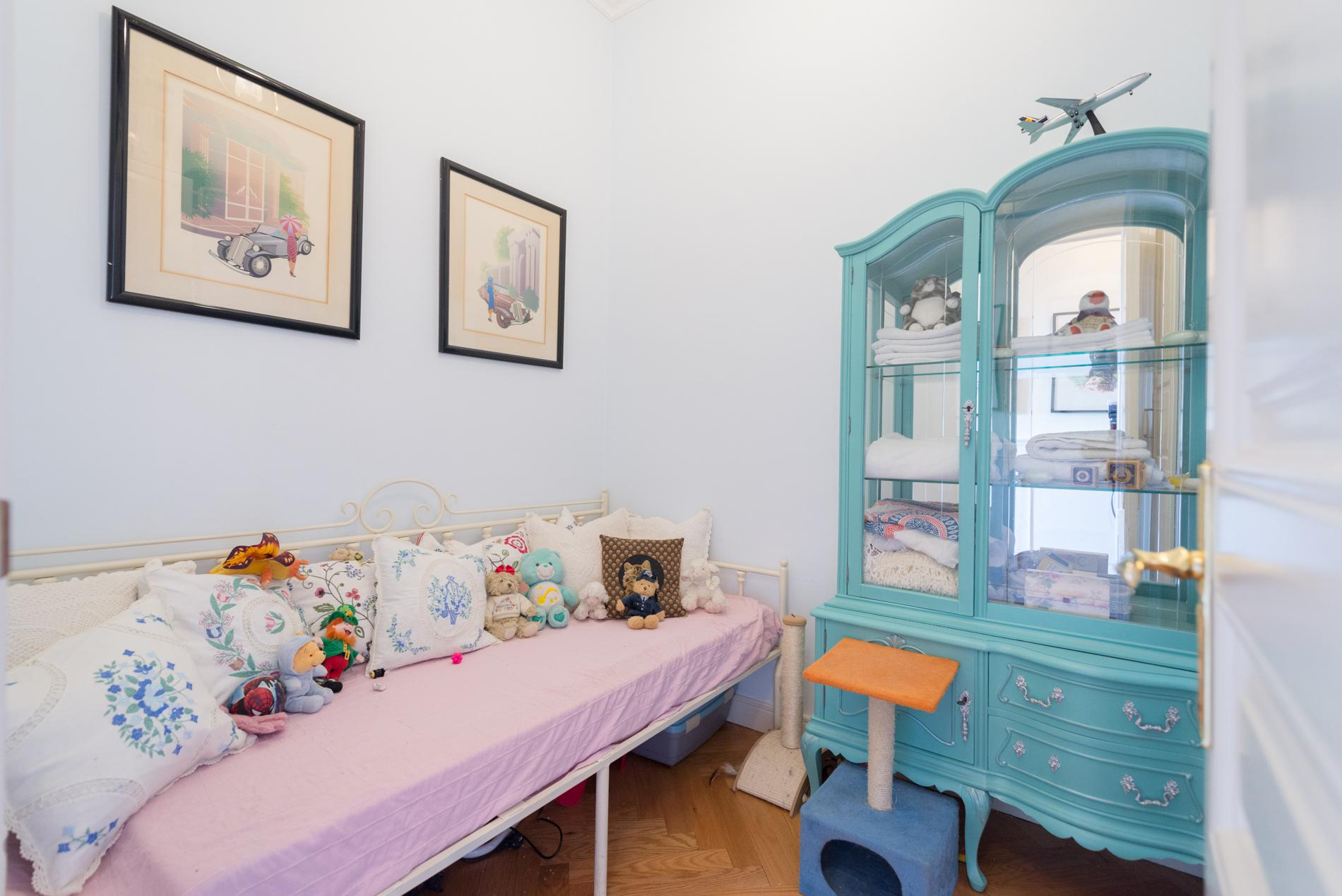 174066 Flat for sale in Eixample, Antiga Esquerre Eixample 17