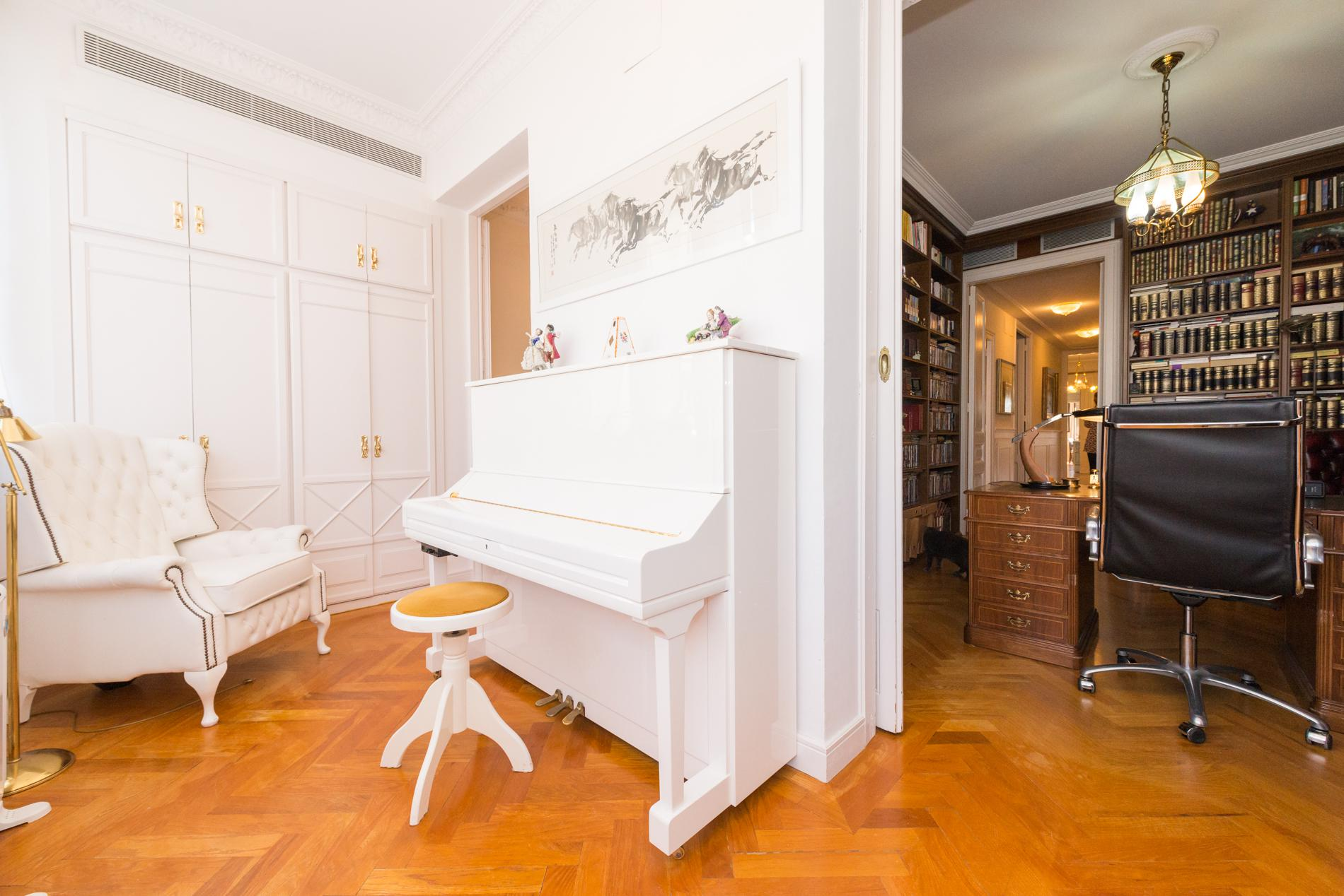 174066 Apartment for sale in Eixample, Old Left Eixample 11