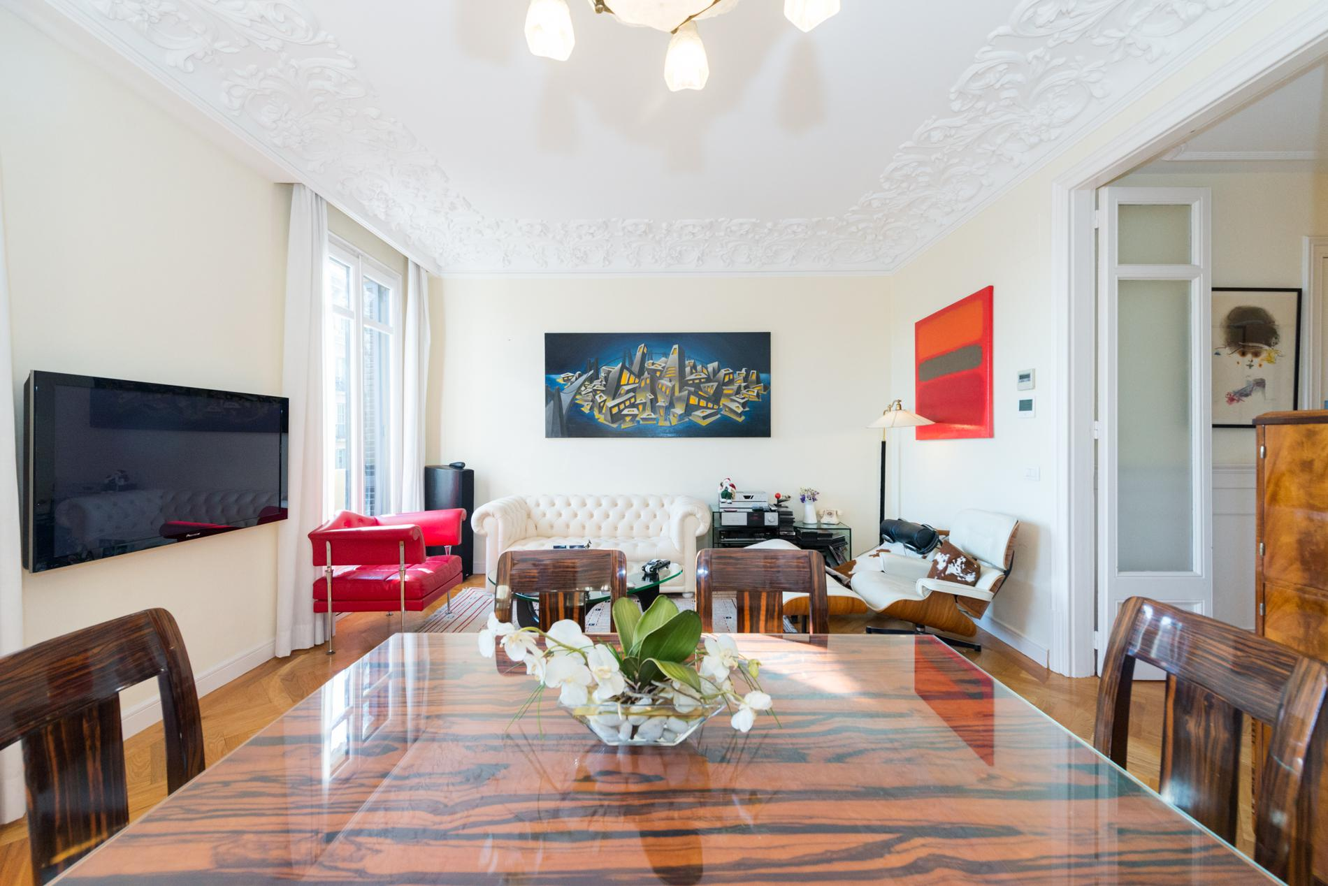 174066 Flat for sale in Eixample, Antiga Esquerre Eixample 4