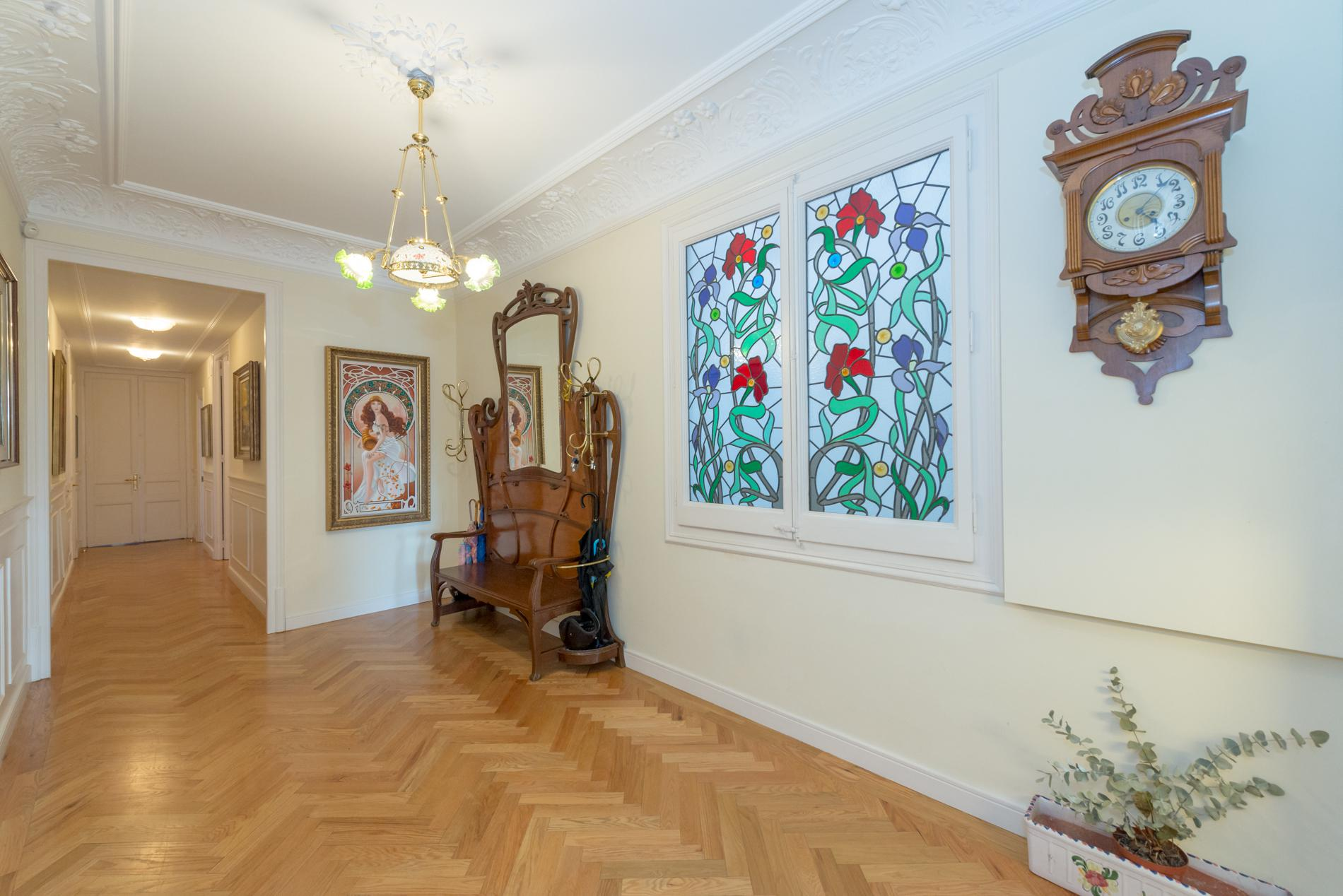 174066 Flat for sale in Eixample, Antiga Esquerre Eixample 1
