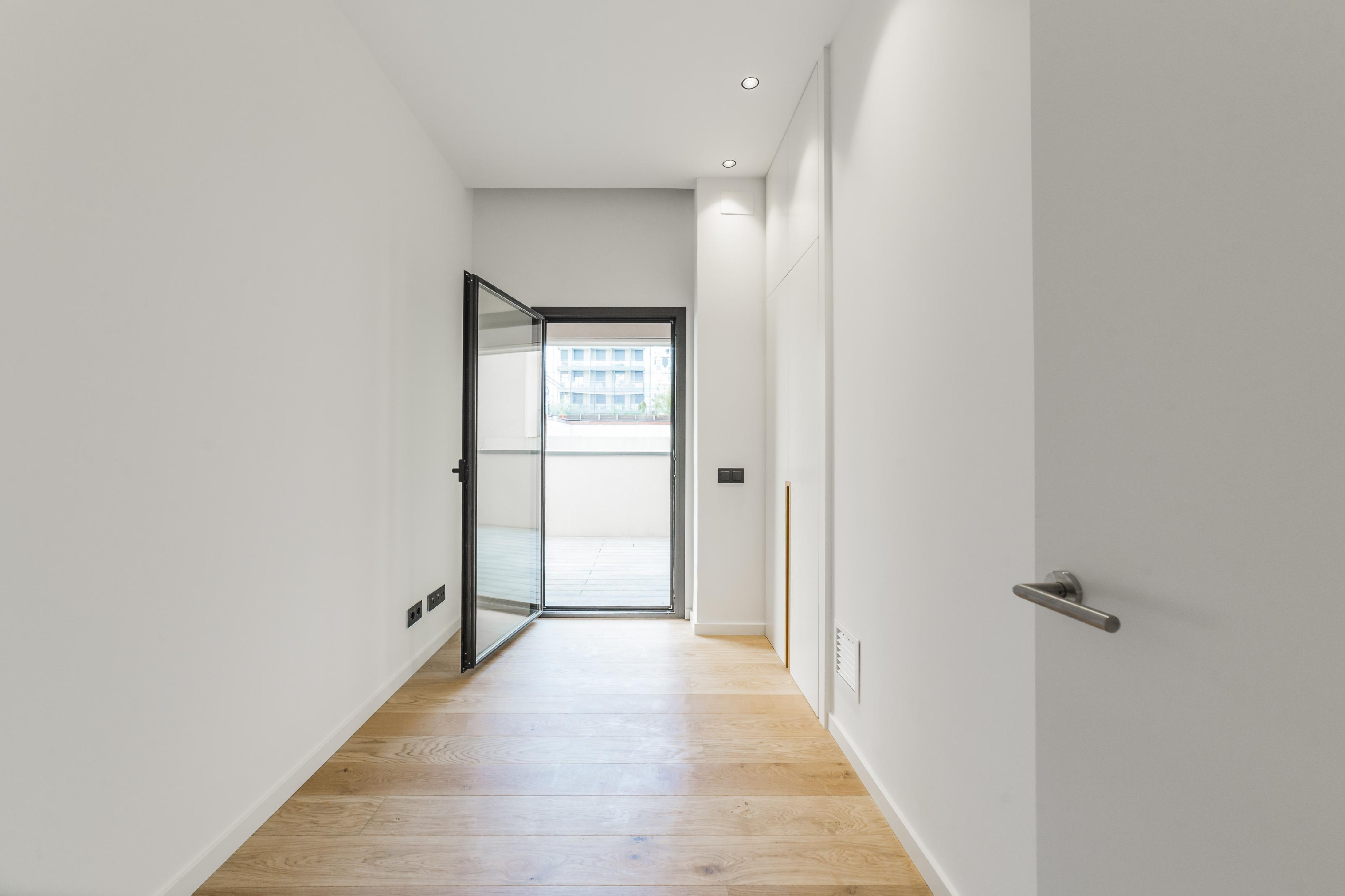 182176 Apartment for sale in Eixample, Old Left Eixample 26